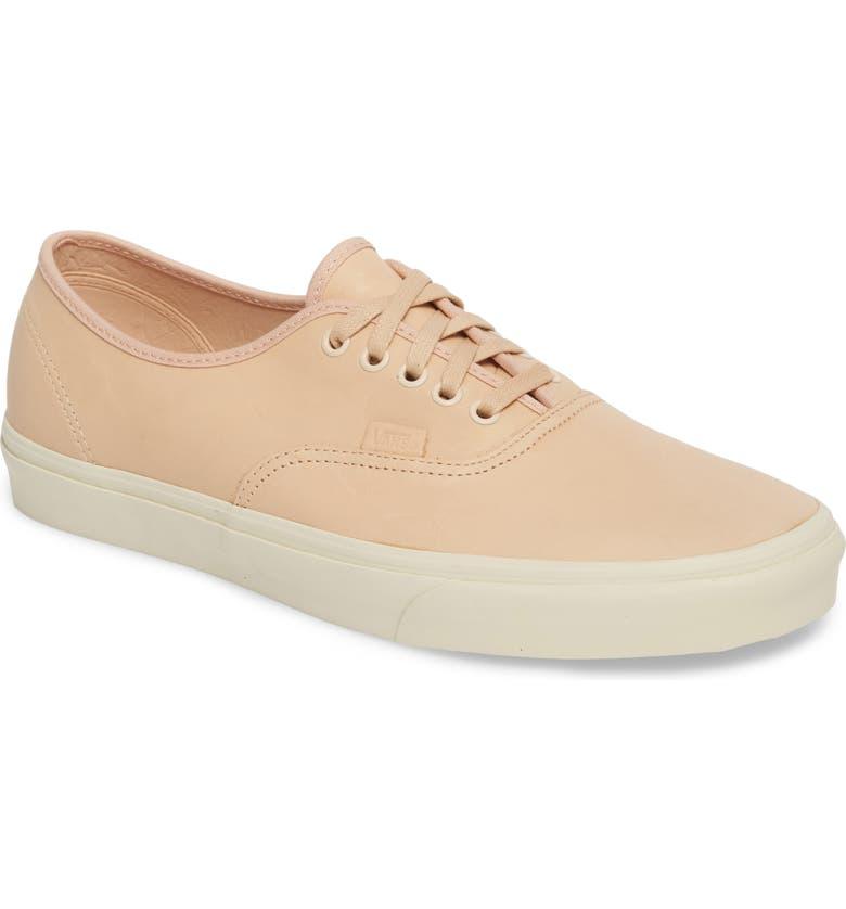 5bc21731eba8af Vans Authentic DX Sneaker (Men)