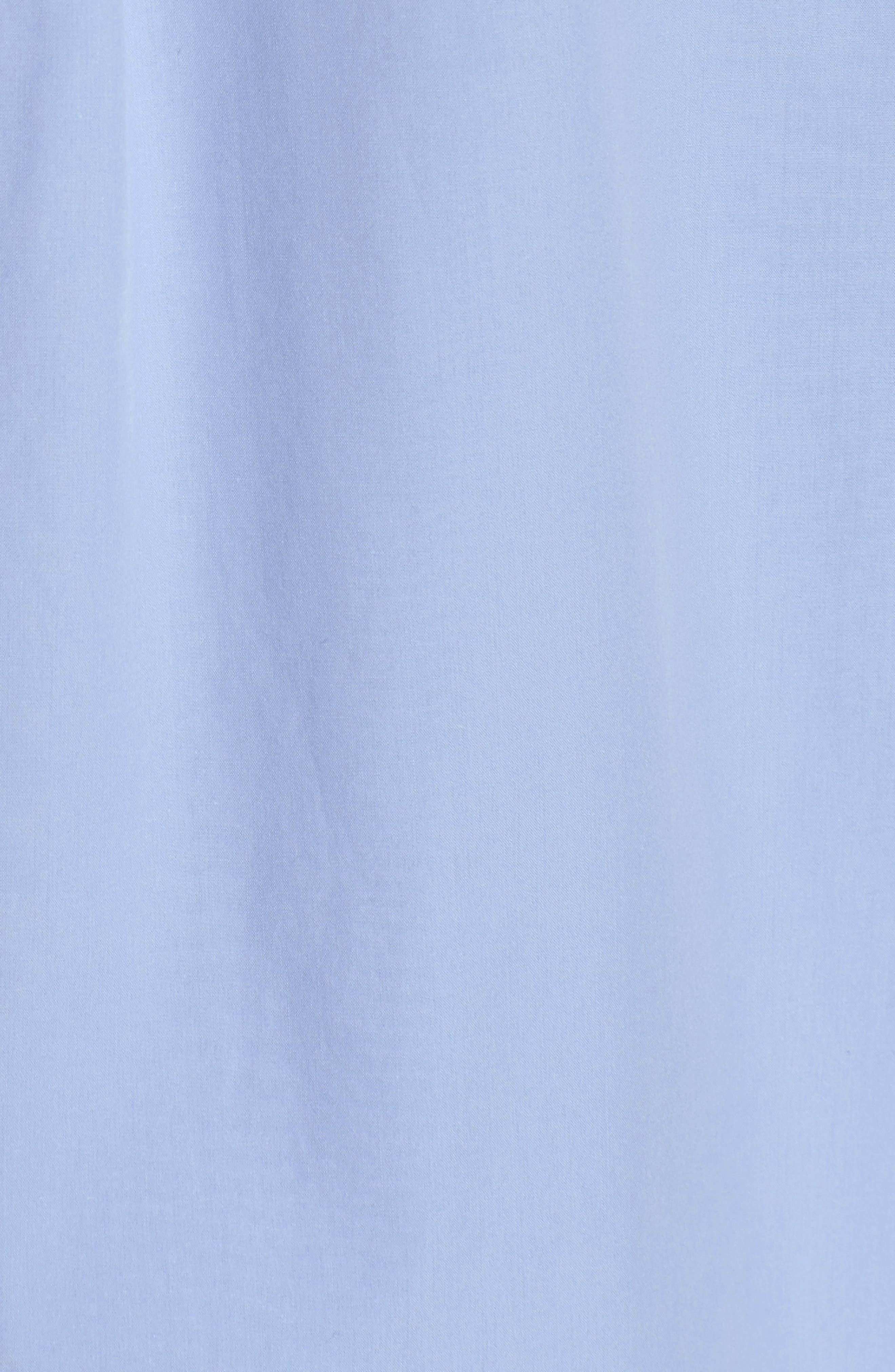 Leonide Shirt,                             Alternate thumbnail 5, color,                             400