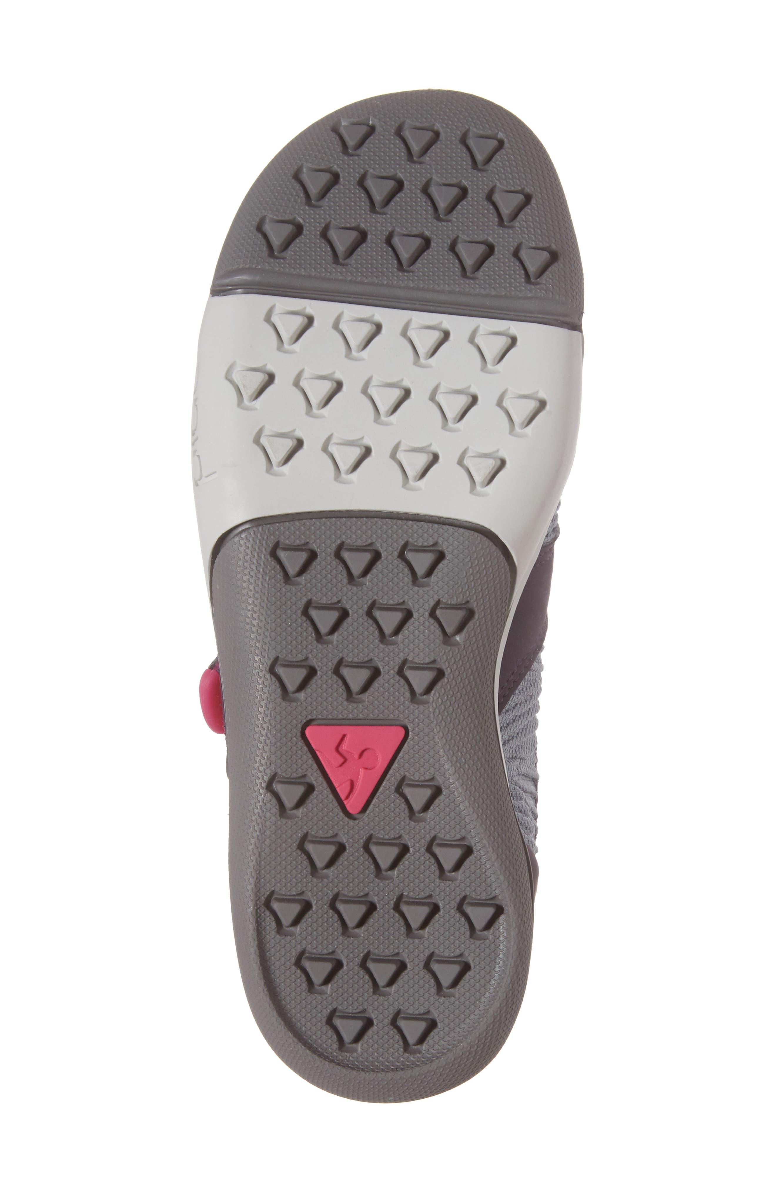 Cam Sneaker,                             Alternate thumbnail 6, color,                             503