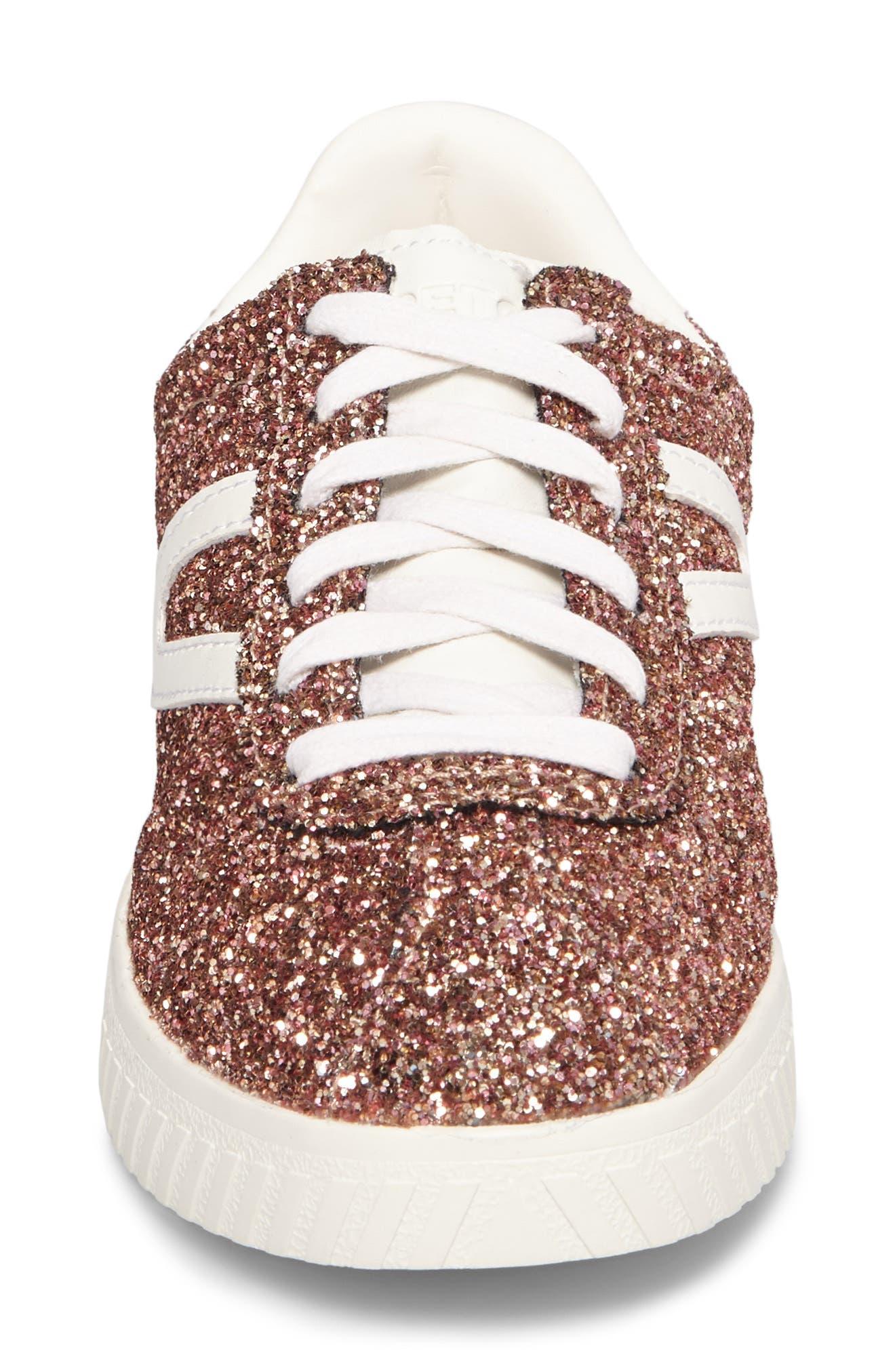 Camden 5 Sneaker,                             Alternate thumbnail 24, color,