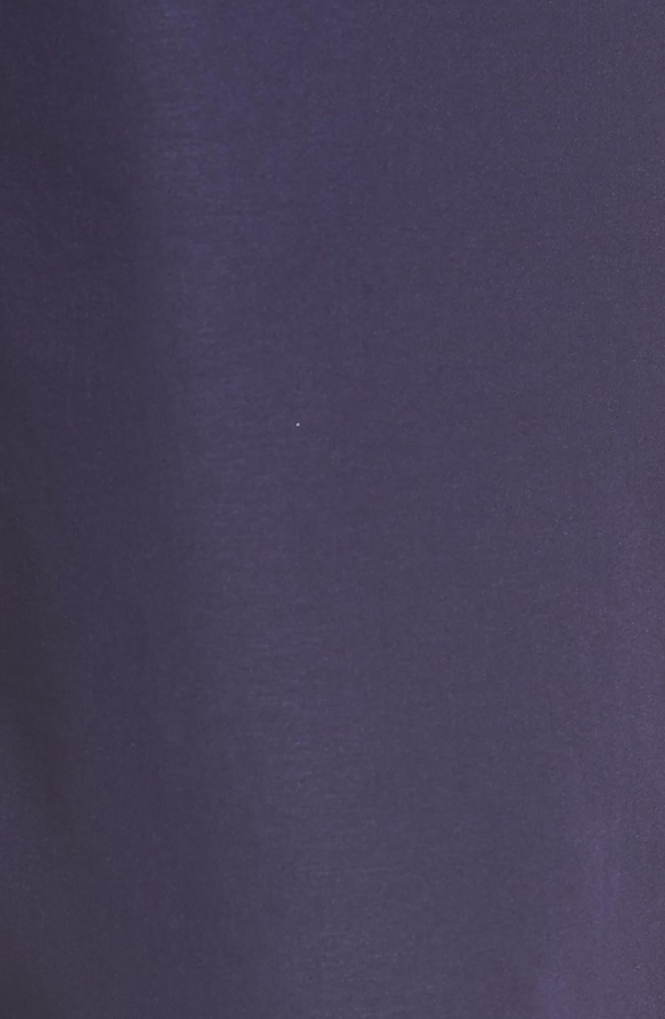 EB66 Performance Six-Pocket Pants,                             Alternate thumbnail 29, color,