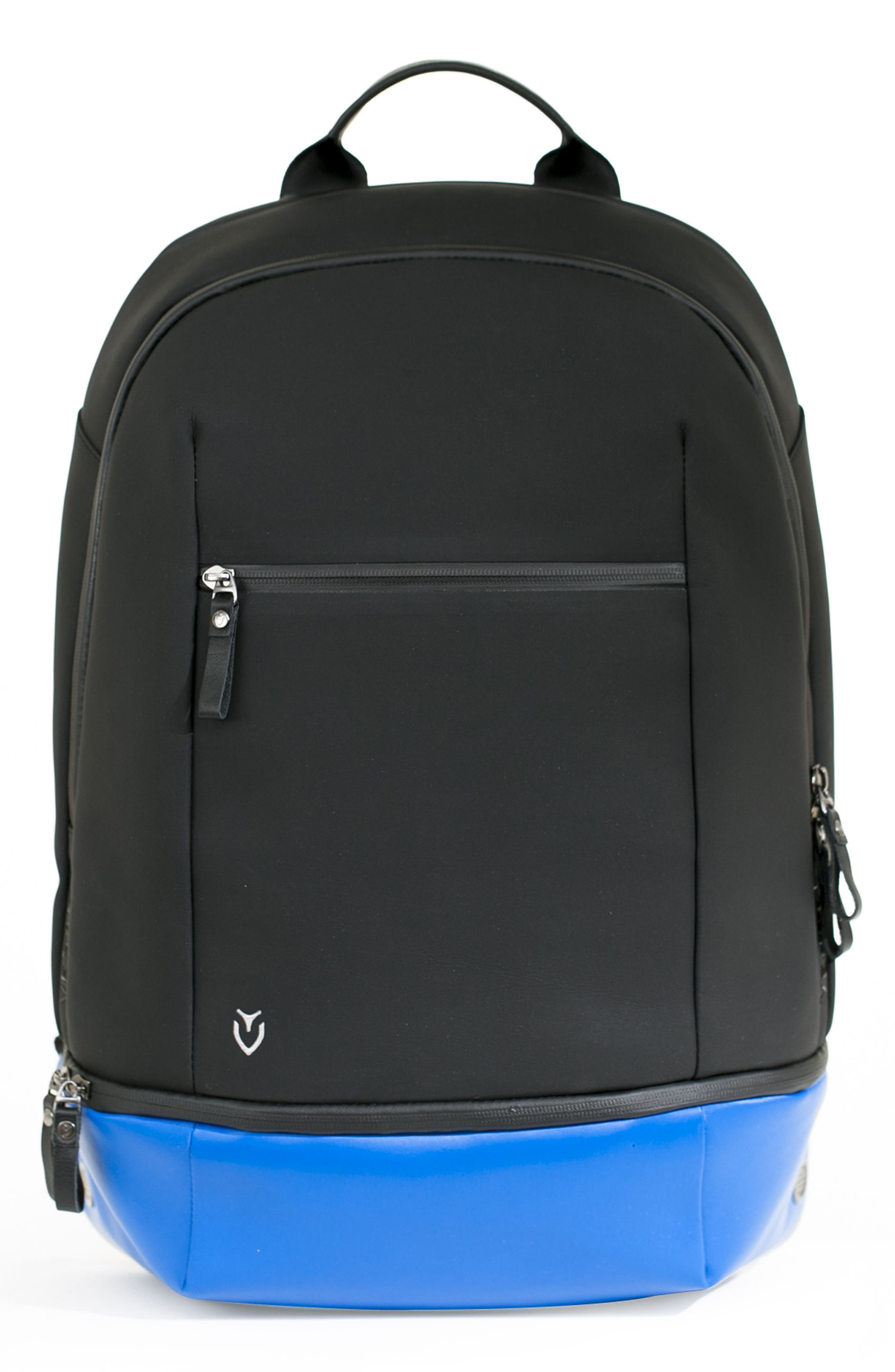 Signature Backpack,                         Main,                         color, 003