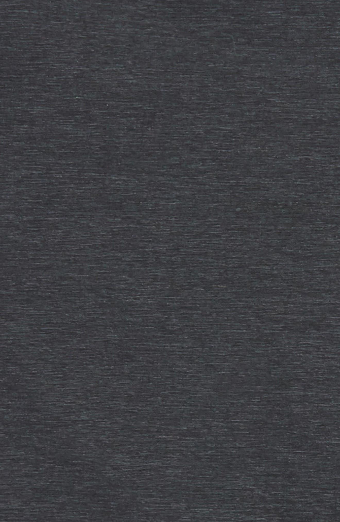 Magnolia Waterproof HyVent<sup>®</sup> Rain Jacket,                             Alternate thumbnail 2, color,                             021