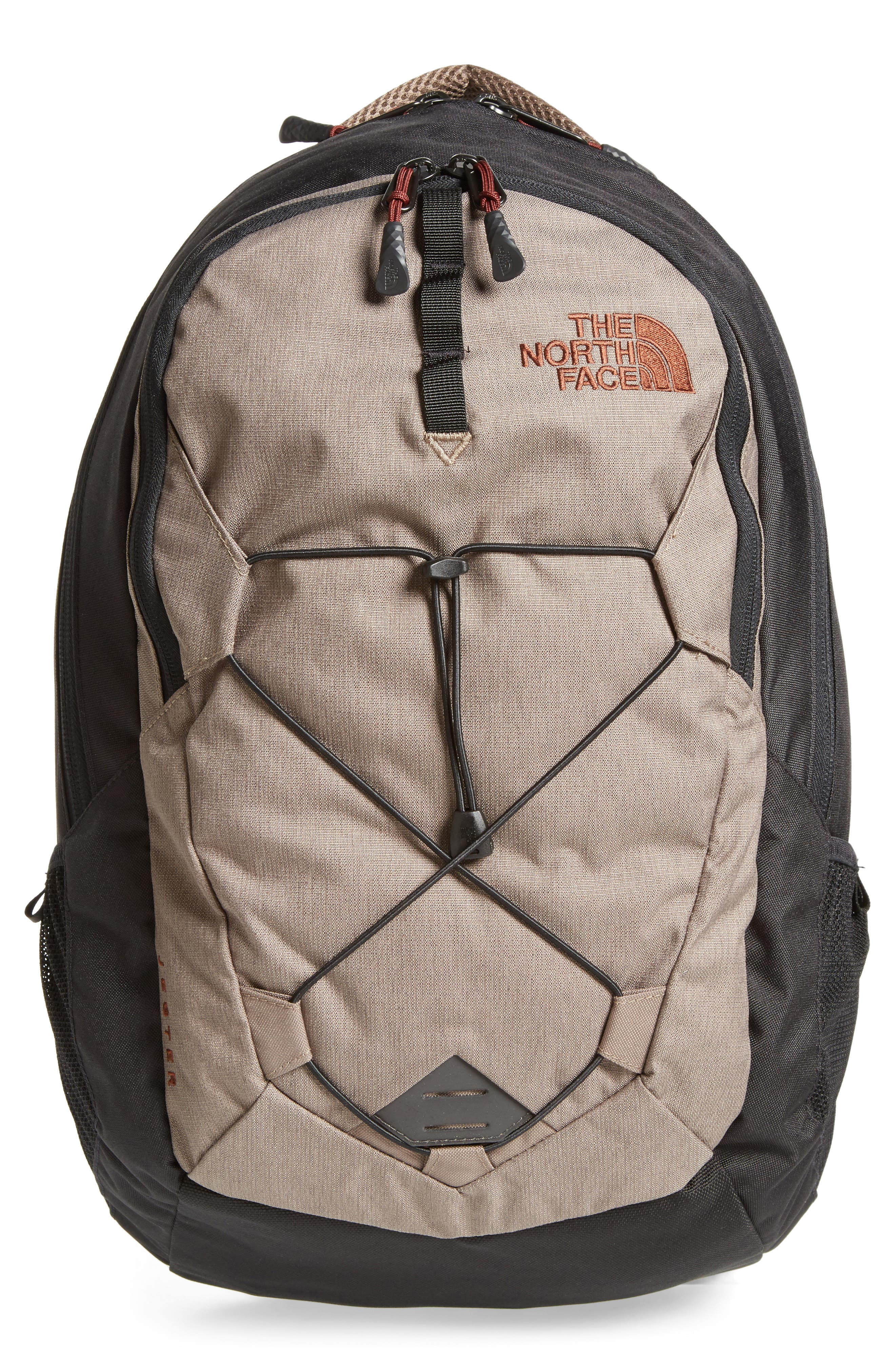 'Jester' Backpack,                             Main thumbnail 4, color,