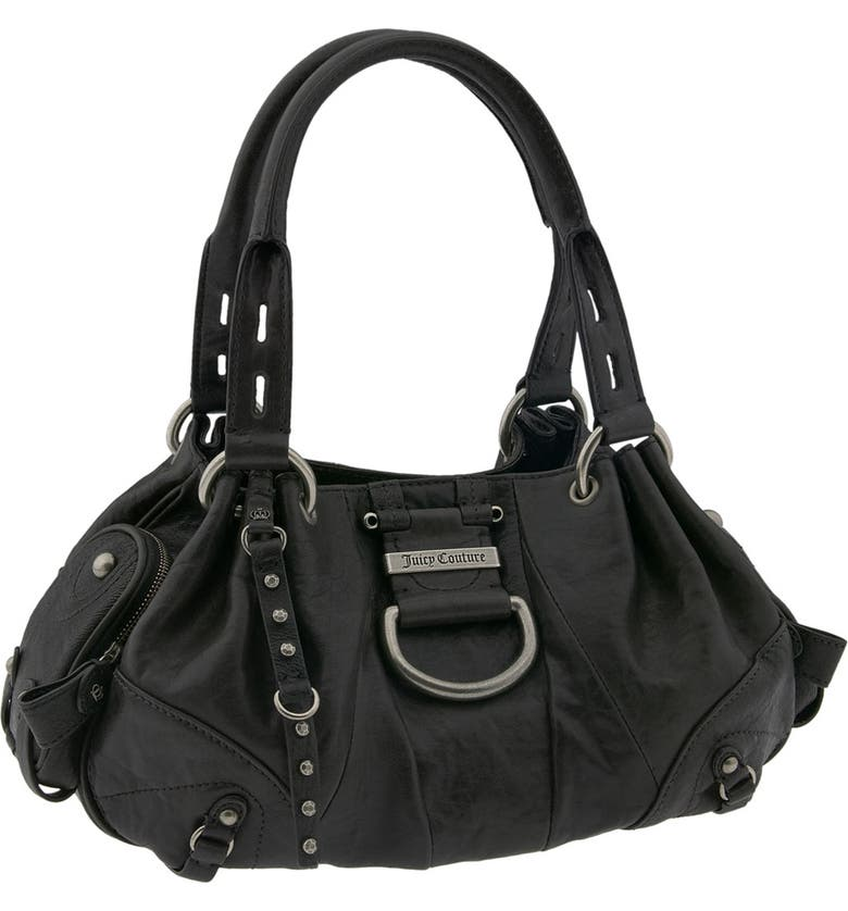 302855c330a4 Juicy Couture  Equestrian Crown - Baby Fluffy  Bag