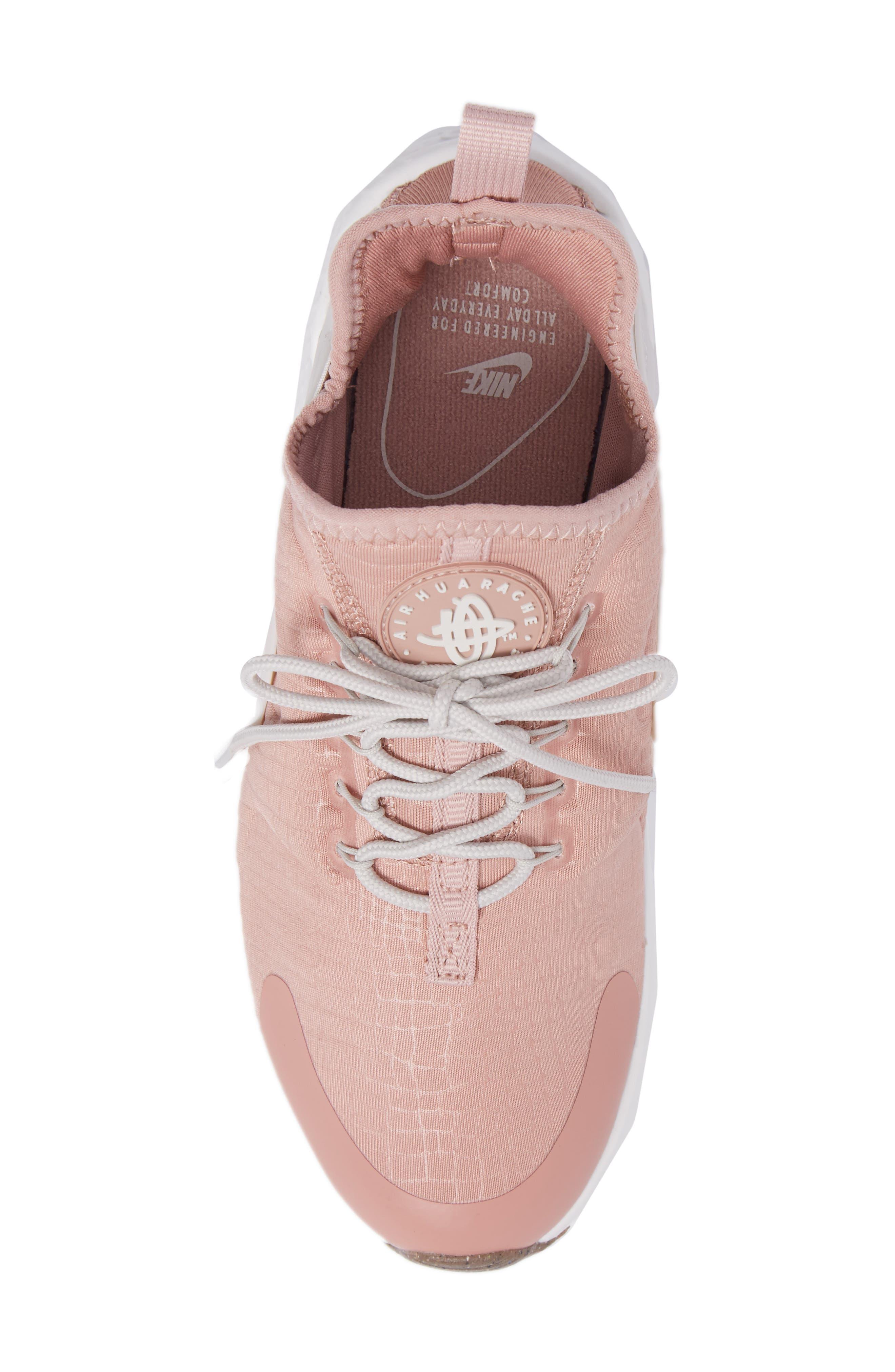 Air Huarache Sneaker,                             Alternate thumbnail 193, color,