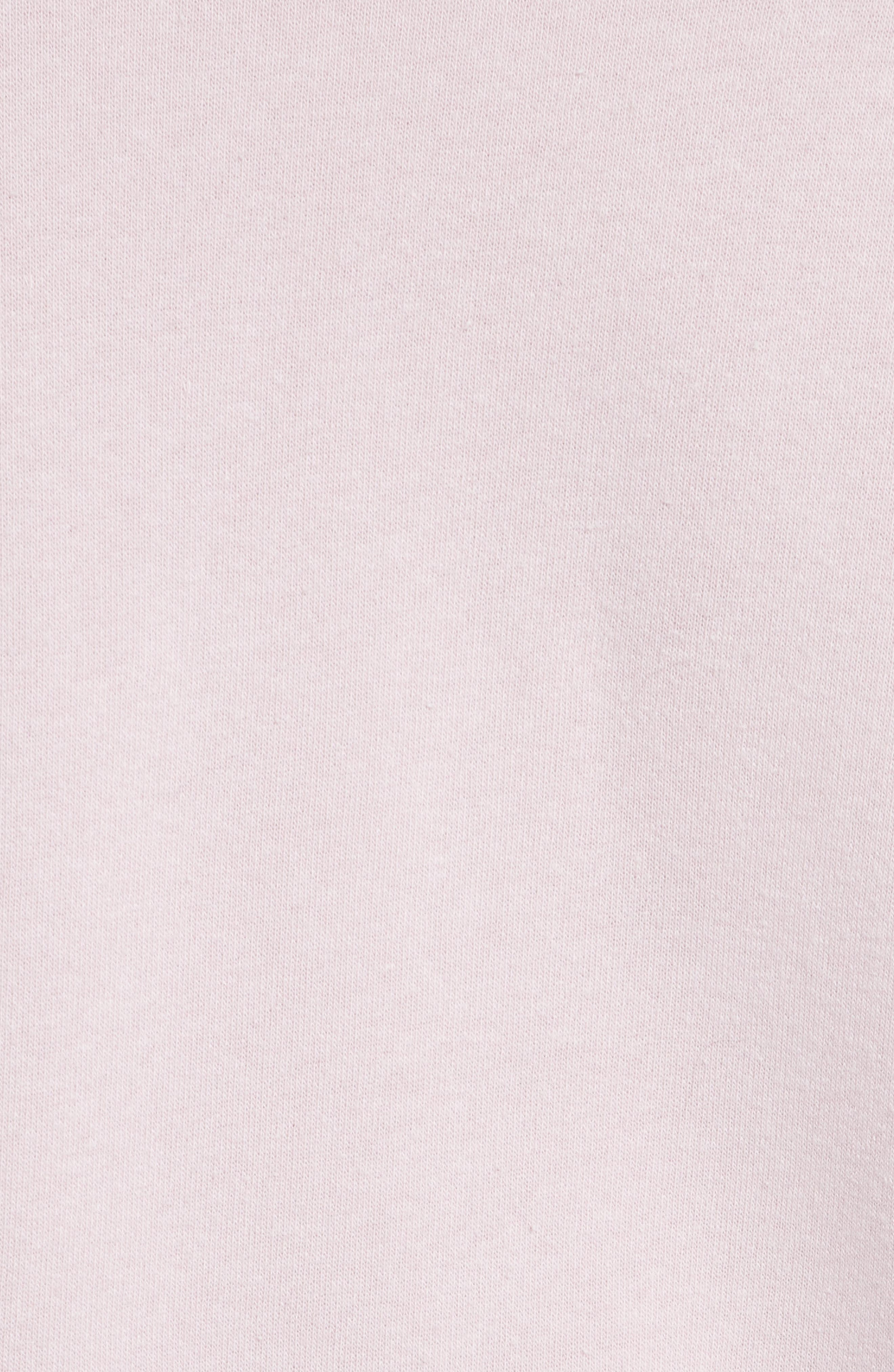 Clementine Sweatshirt,                             Alternate thumbnail 5, color,                             581