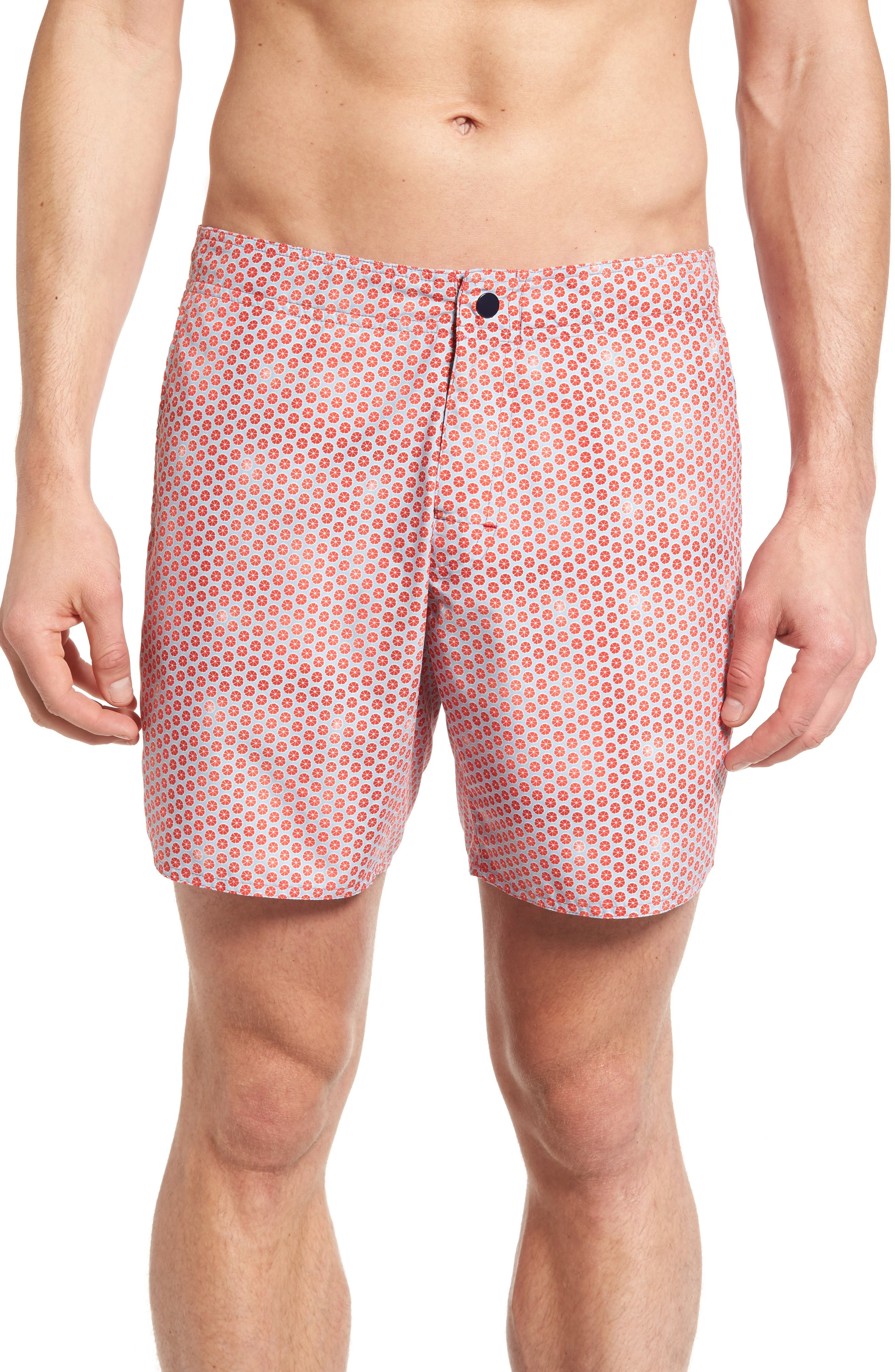 Torreya Swim Trunks,                             Main thumbnail 2, color,