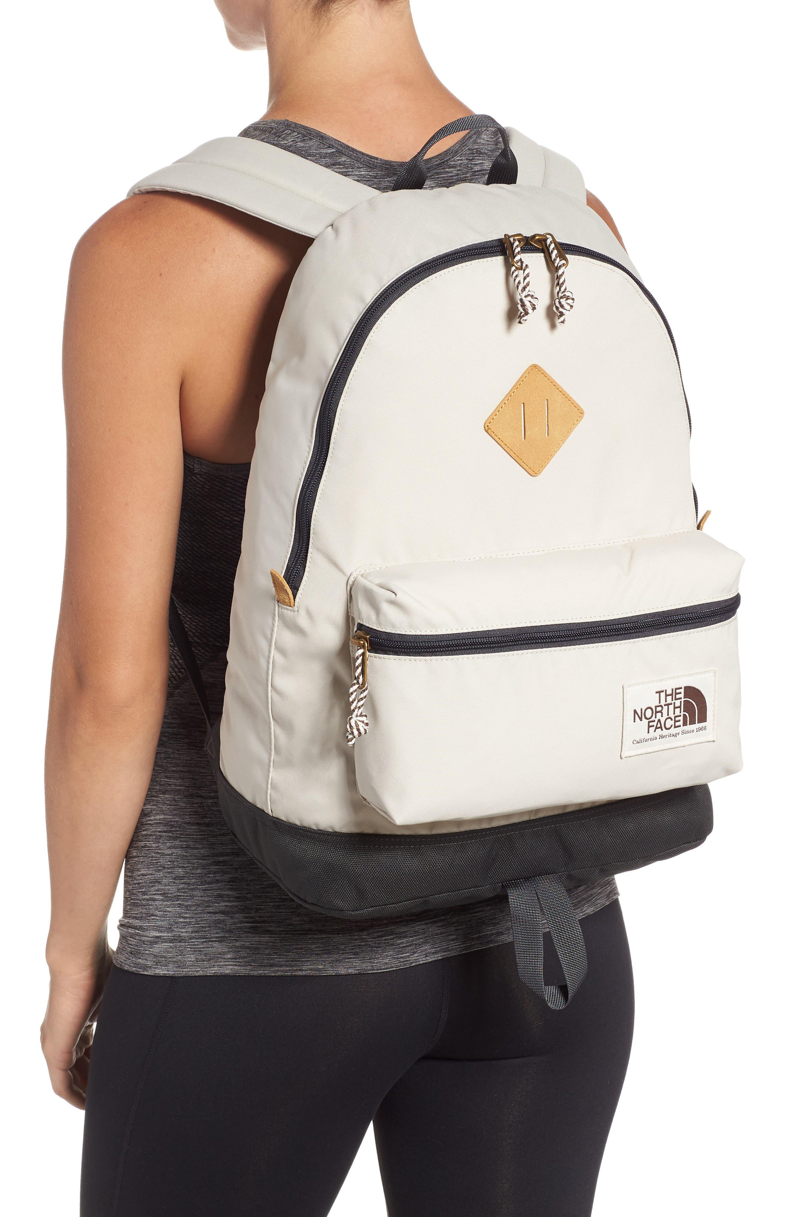 Berkeley Backpack,                             Alternate thumbnail 2, color,                             251