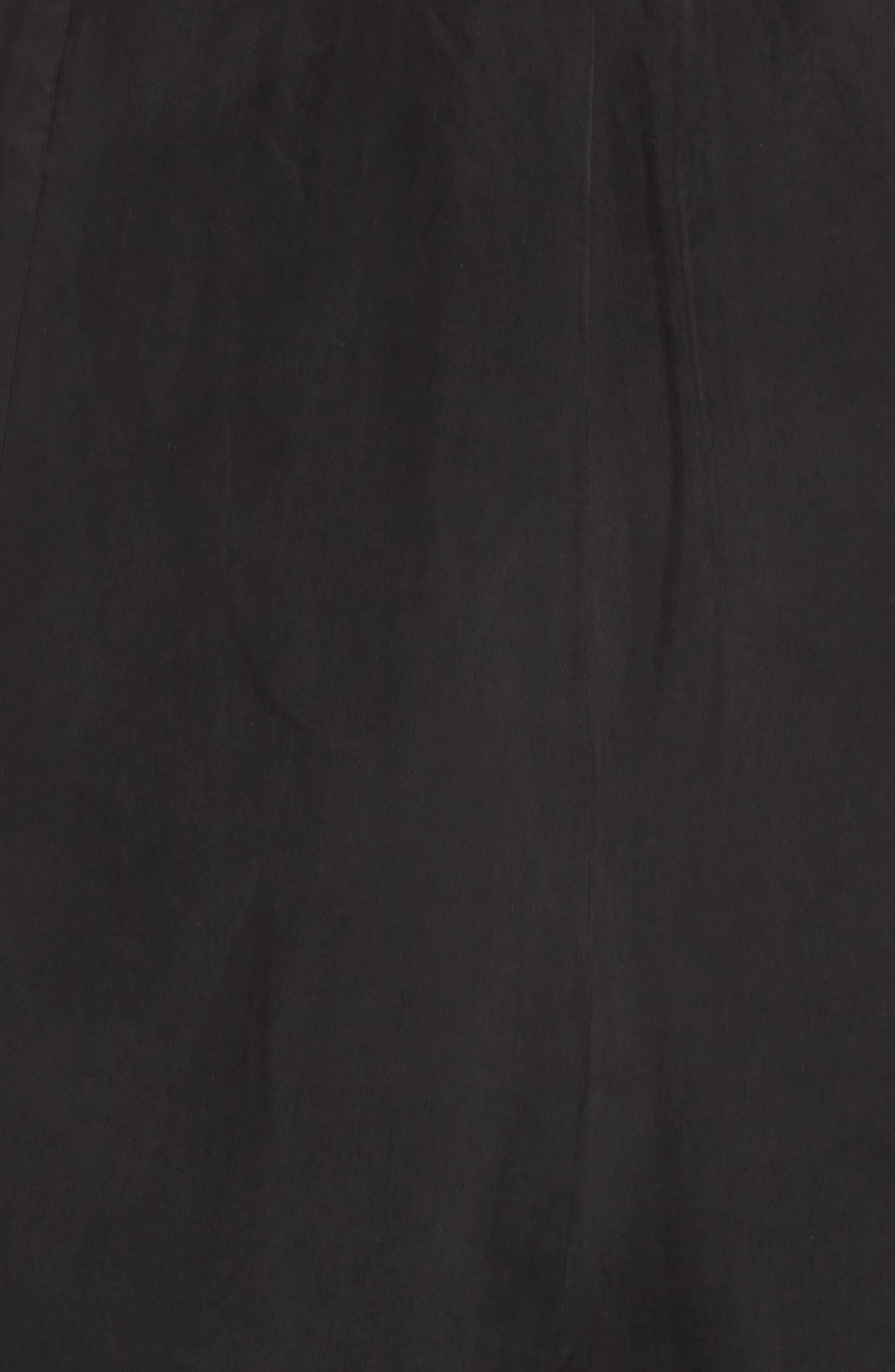 Birdie Sleeveless Jumpsuit,                             Alternate thumbnail 6, color,