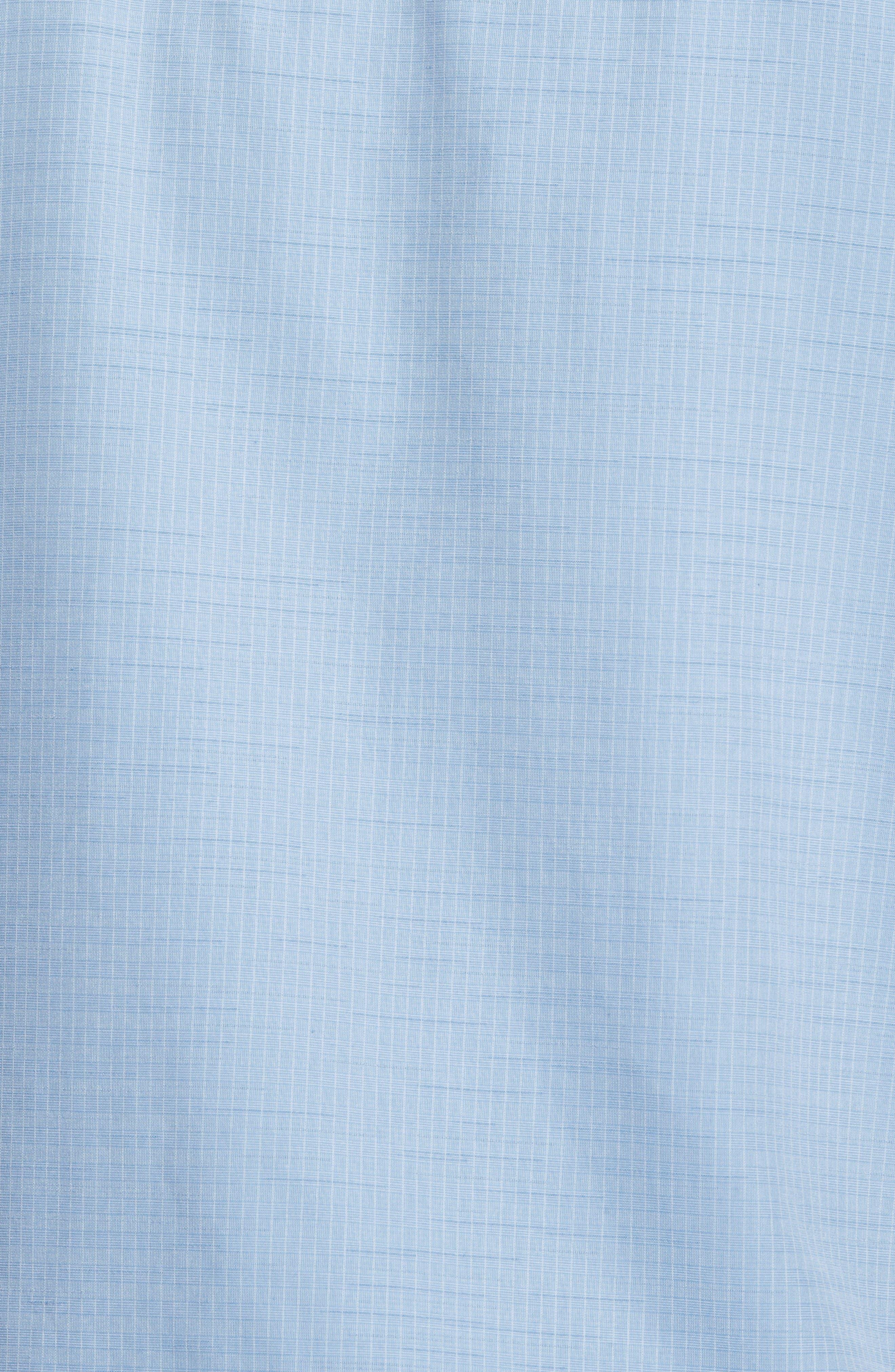 'Centinela 4' Short Sleeve Sport Shirt,                             Alternate thumbnail 78, color,