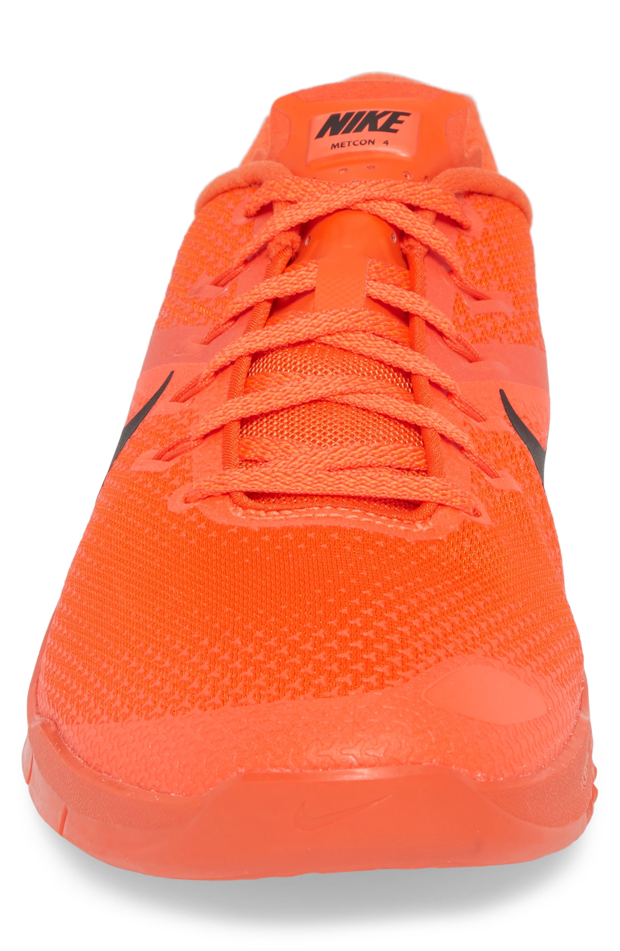 Metcon 4 Training Shoe,                             Alternate thumbnail 64, color,