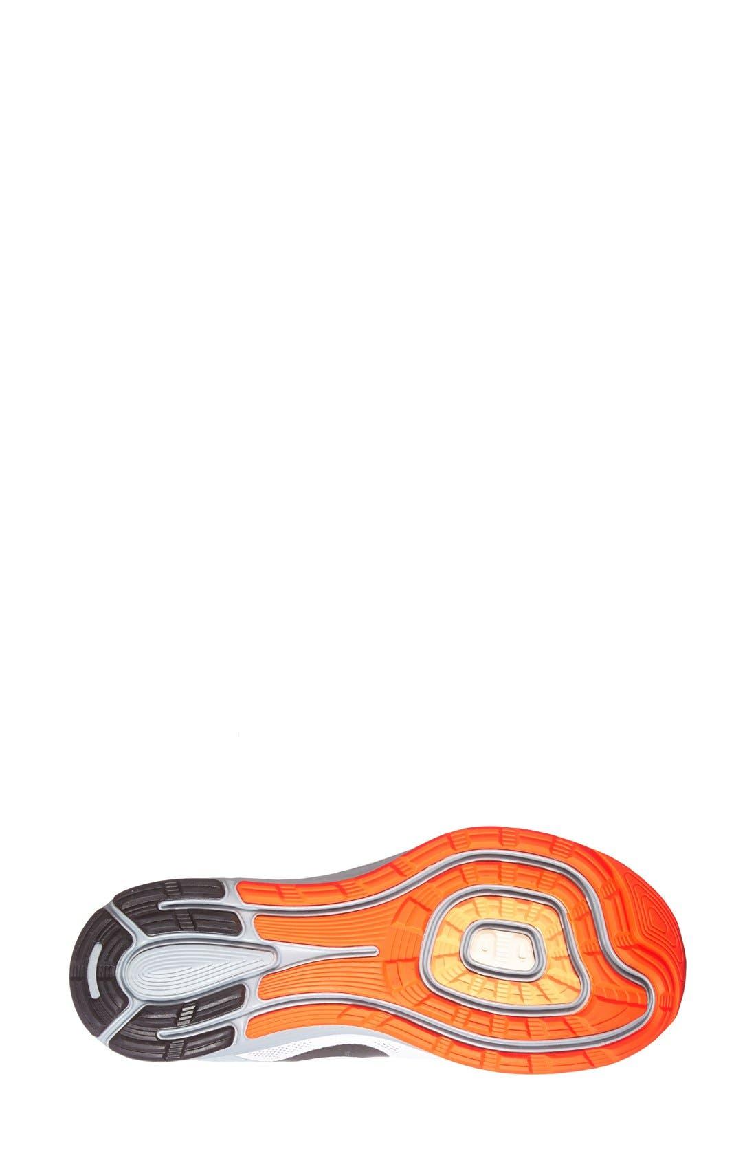 'LunarLaunch' Running Shoe,                             Alternate thumbnail 3, color,                             101