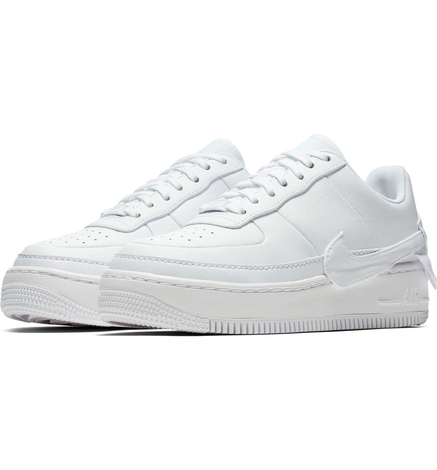 45599301fc3 Nike Air Force 1 Jester XX Sneaker (Women)