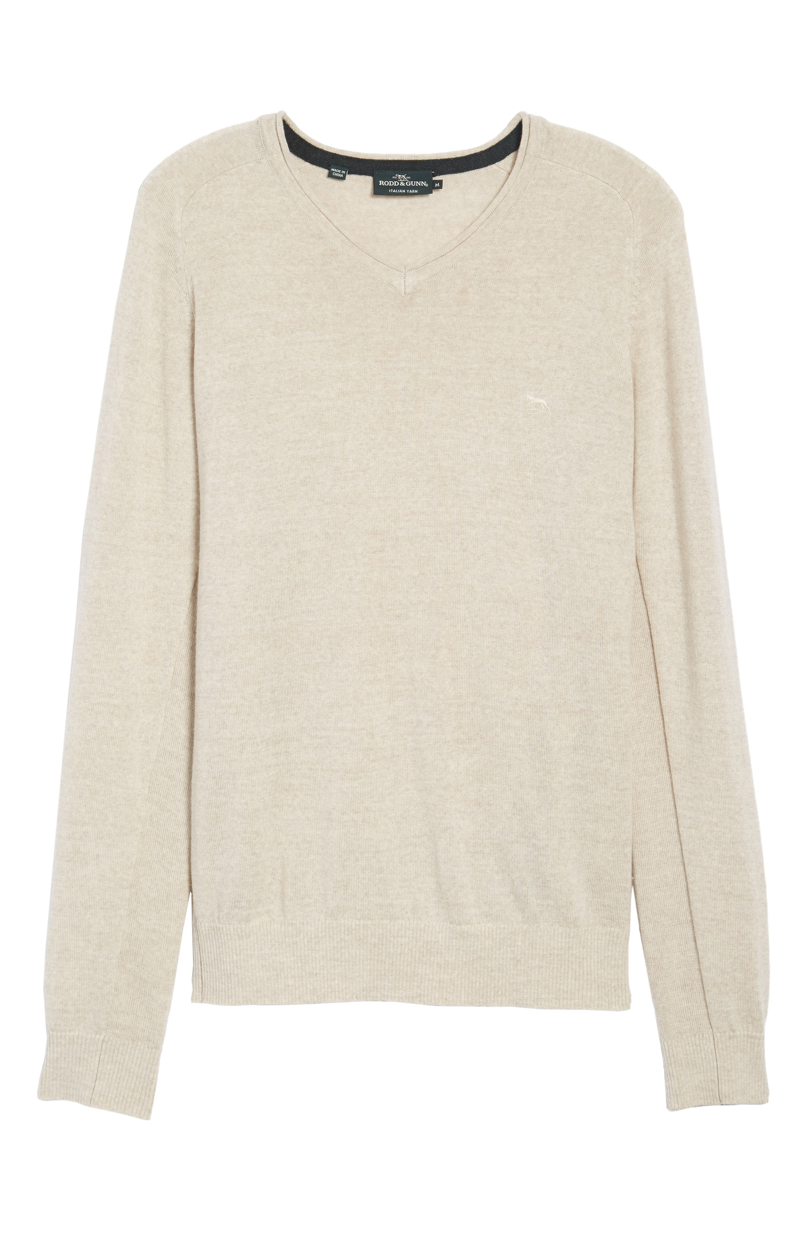 Burfield Wool Sweater,                             Alternate thumbnail 31, color,