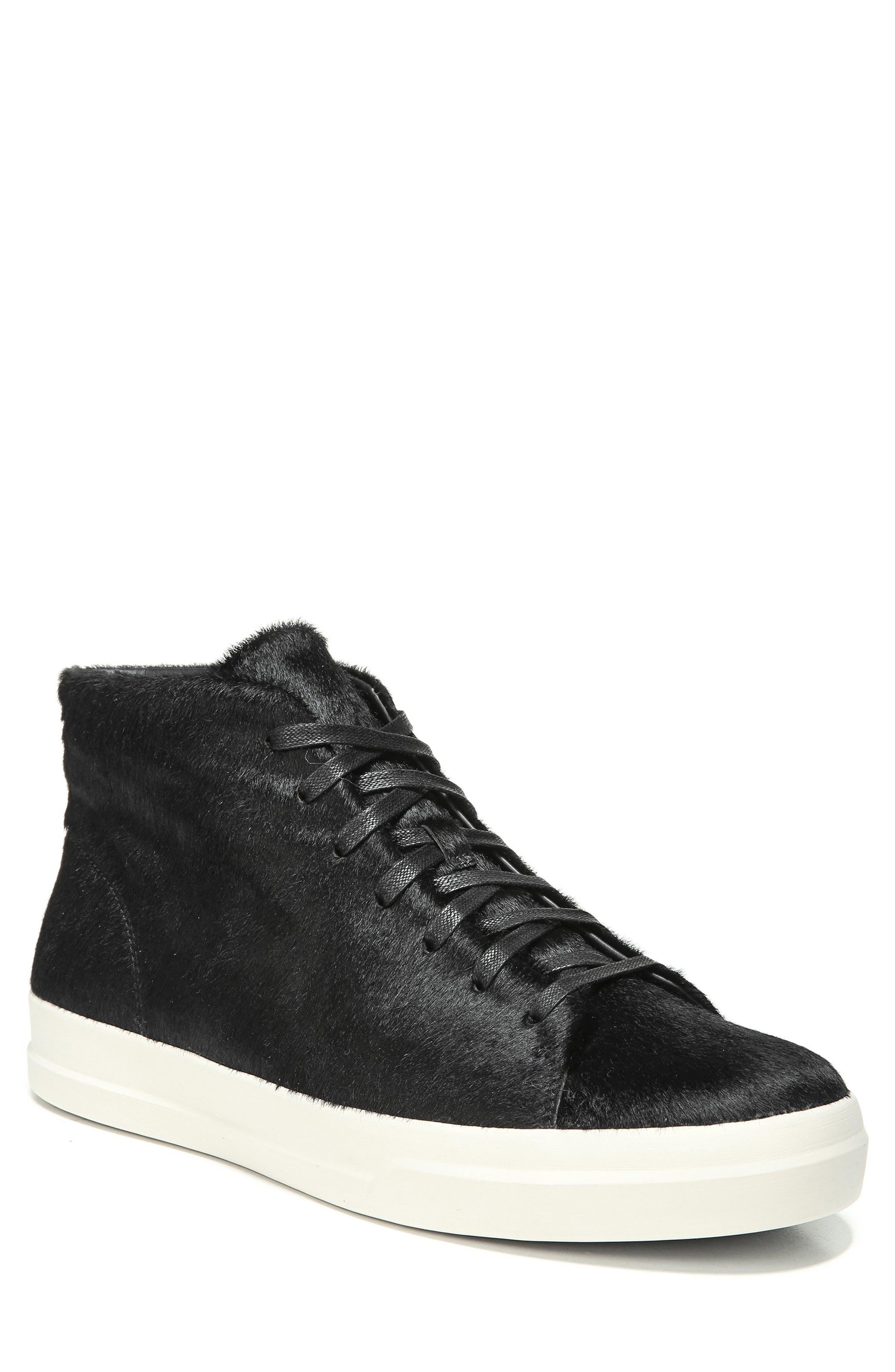 Cullen Sneaker,                         Main,                         color, 002