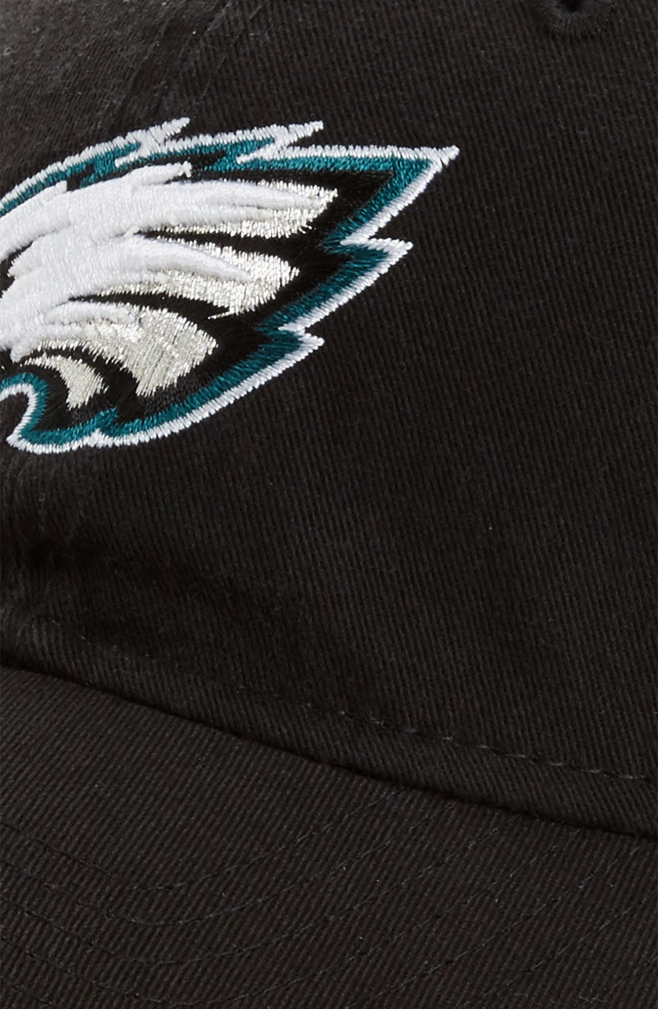 NFL Super Bowl LII Cap,                             Alternate thumbnail 5, color,                             003