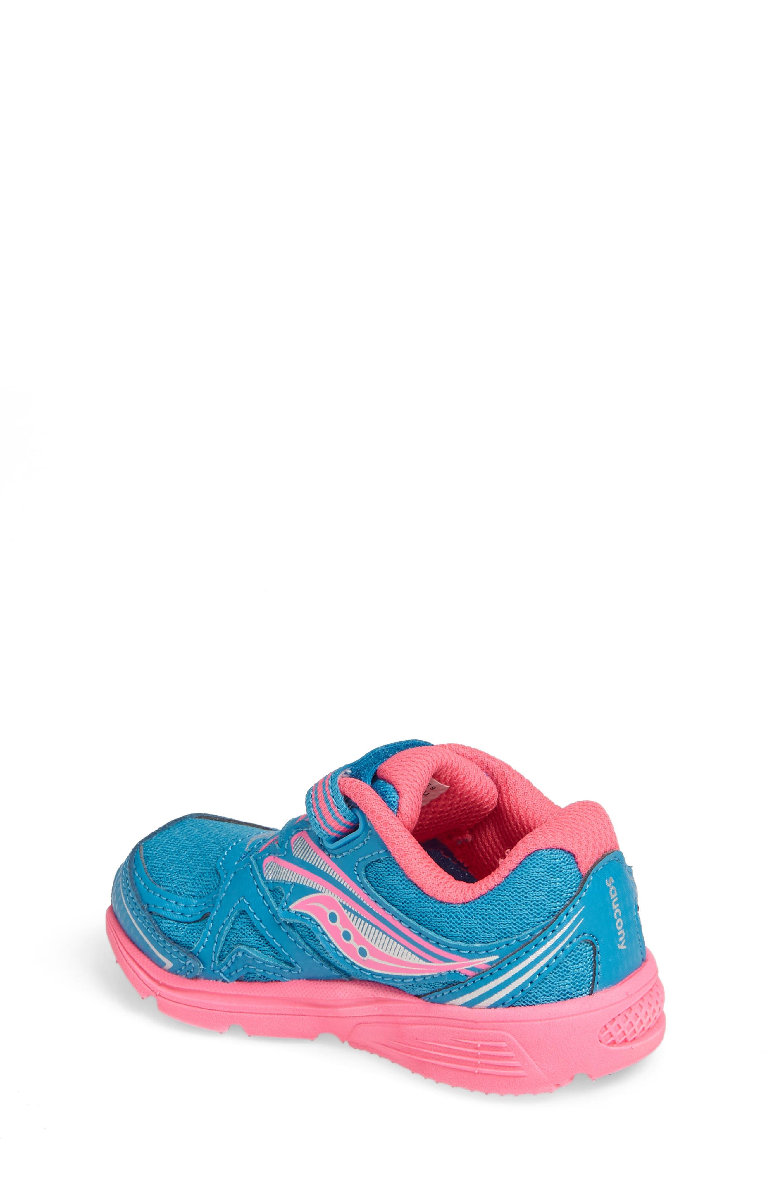 'Baby Ride' Sneaker,                             Alternate thumbnail 2, color,                             401