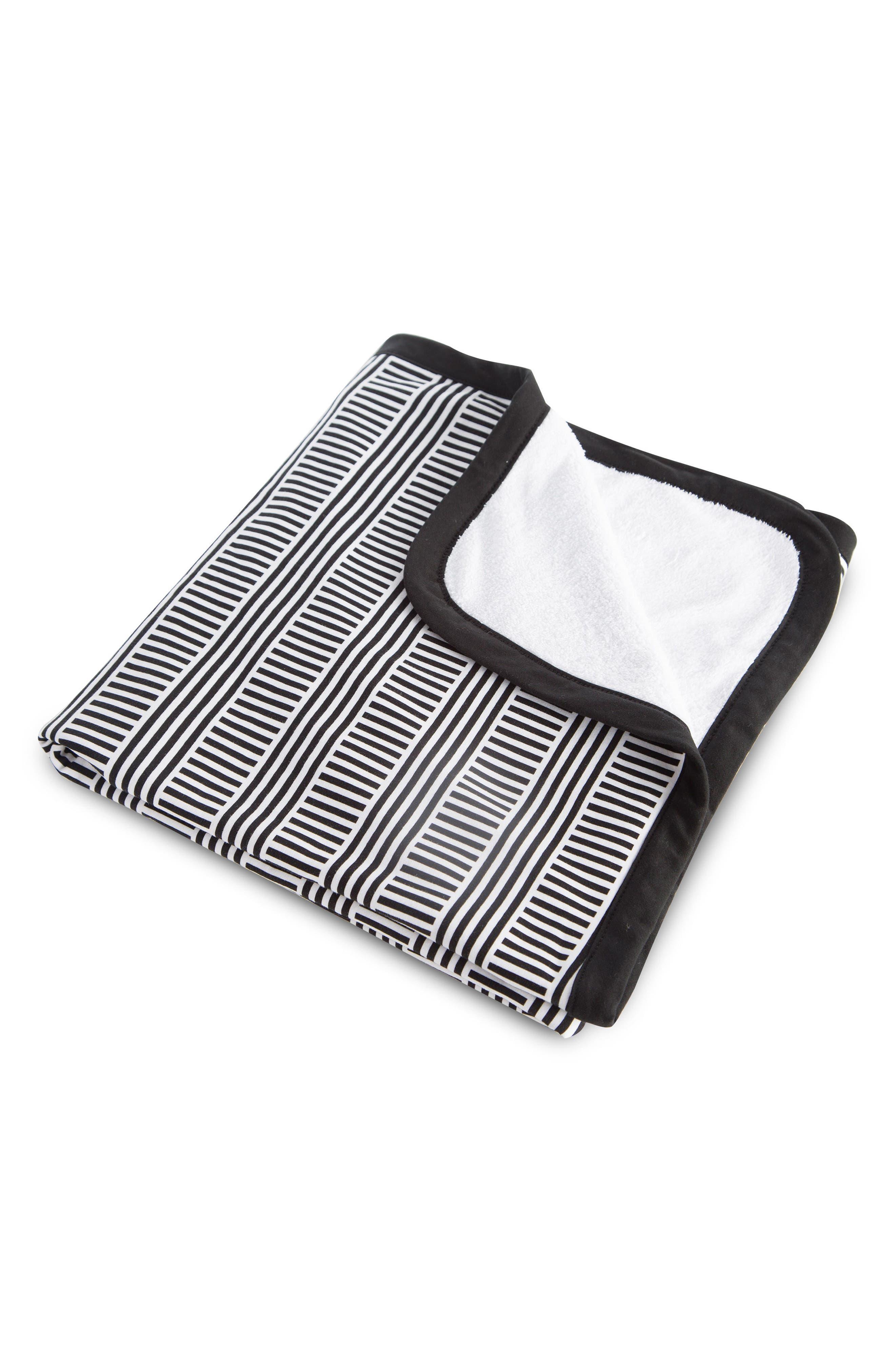 Cuddle Blanket & Wearable Blanket Set,                             Alternate thumbnail 2, color,                             001