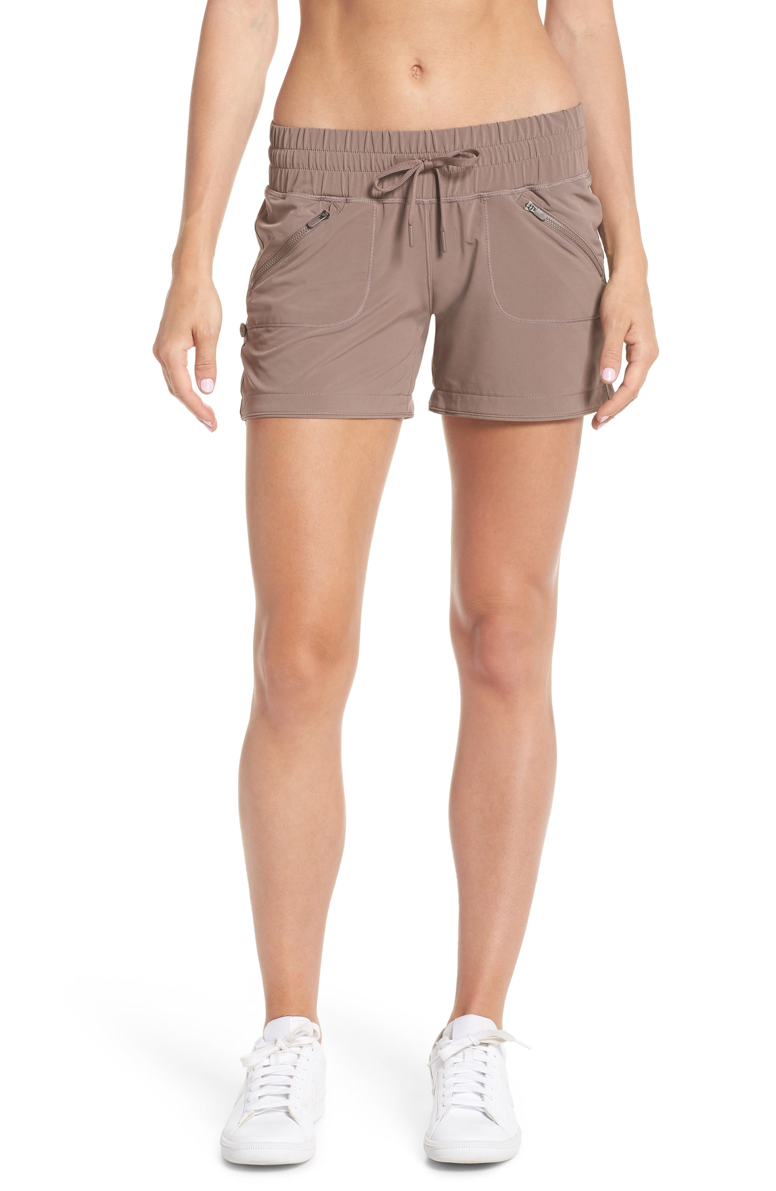 Switchback Shorts,                             Main thumbnail 2, color,
