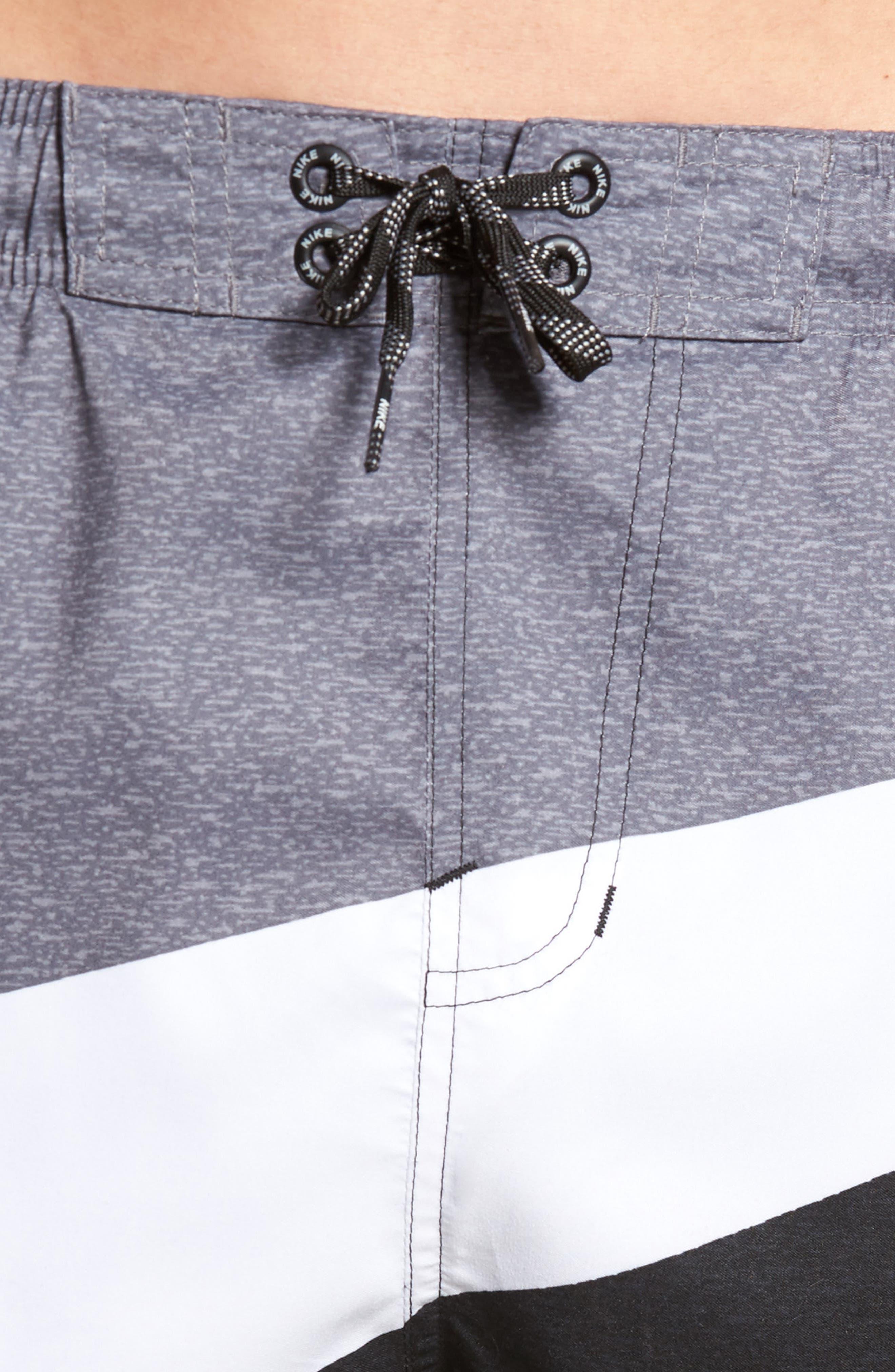 Breaker Board Shorts,                             Alternate thumbnail 13, color,