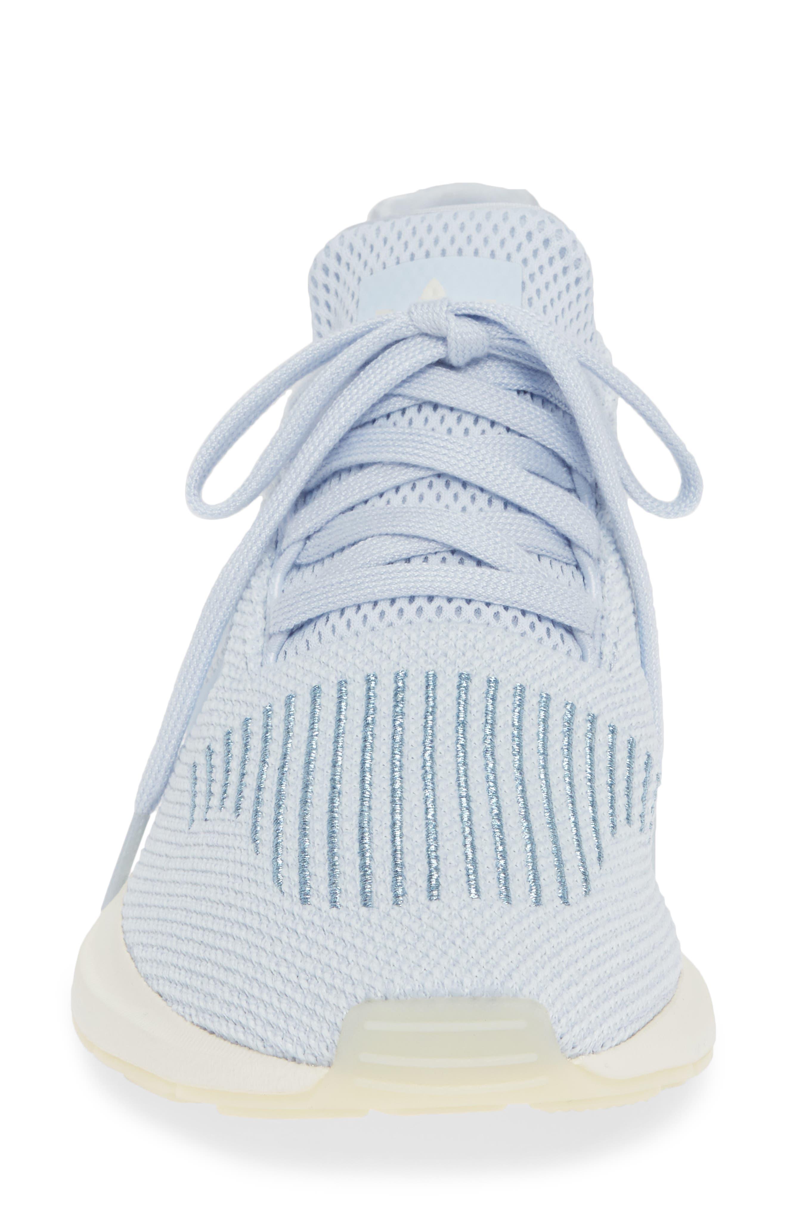 Swift Run Sneaker,                             Alternate thumbnail 103, color,