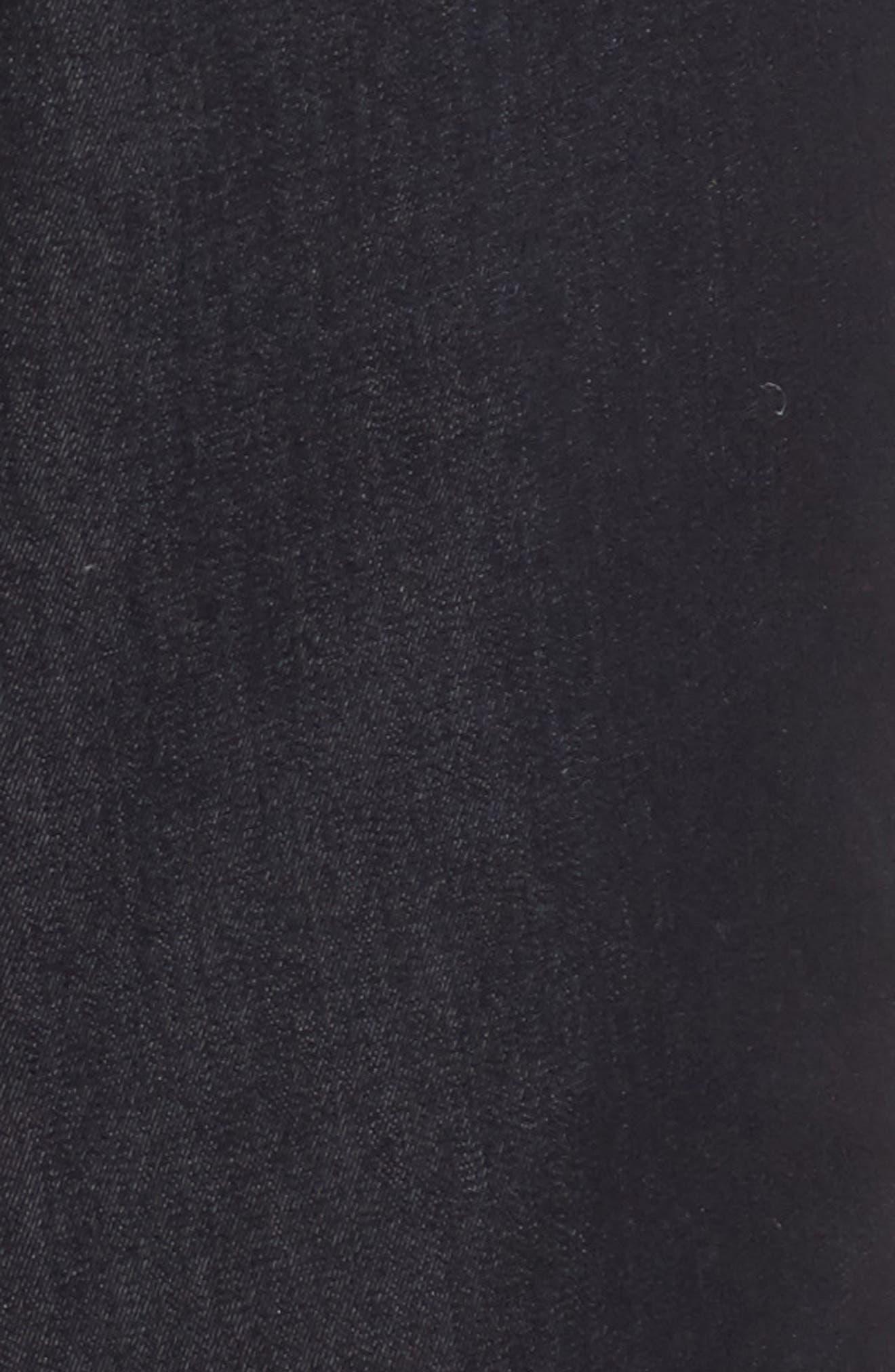 Stretch Bermuda Shorts,                             Alternate thumbnail 44, color,