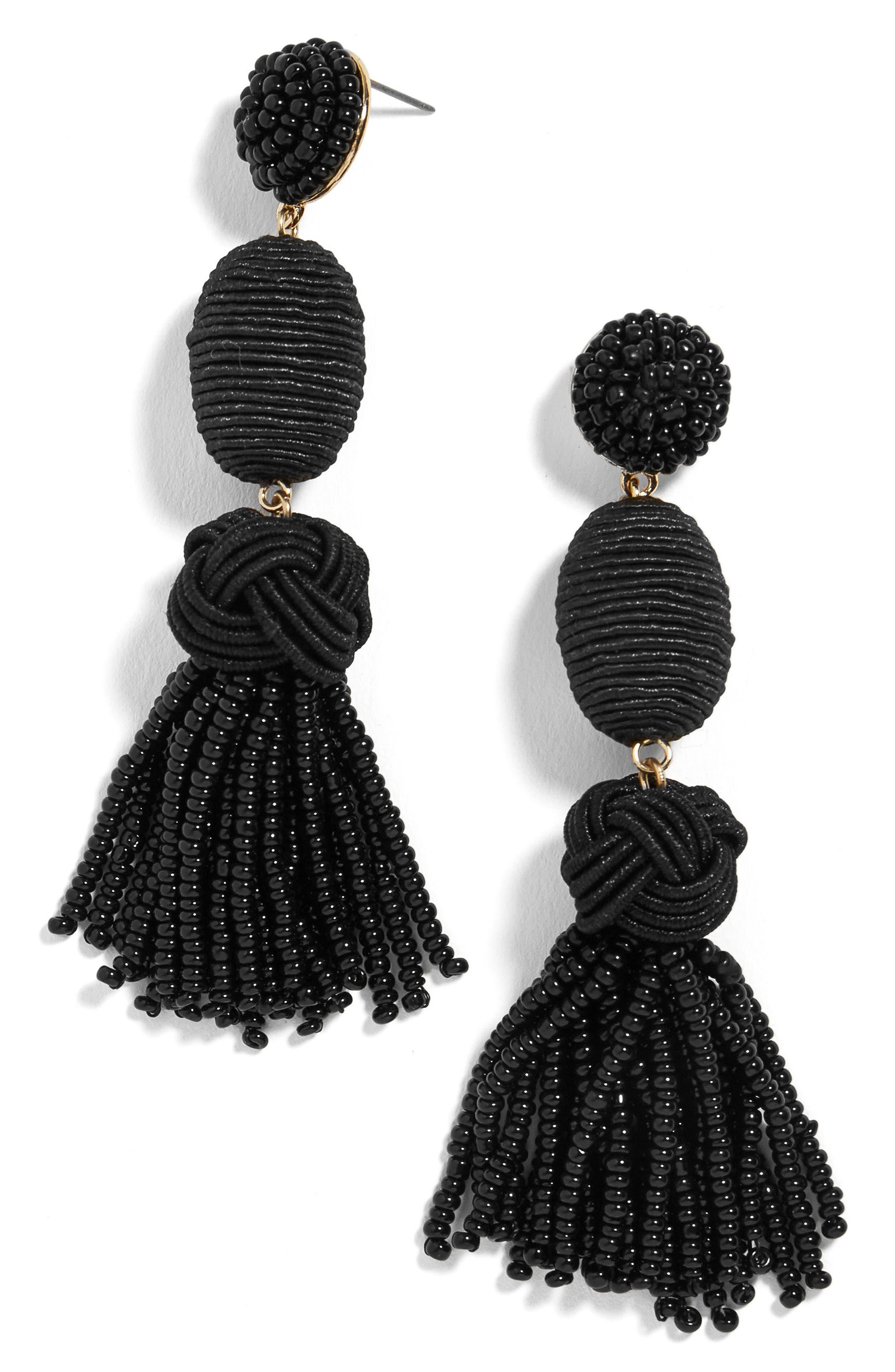 Sandriana Drop Earrings,                         Main,                         color, 001