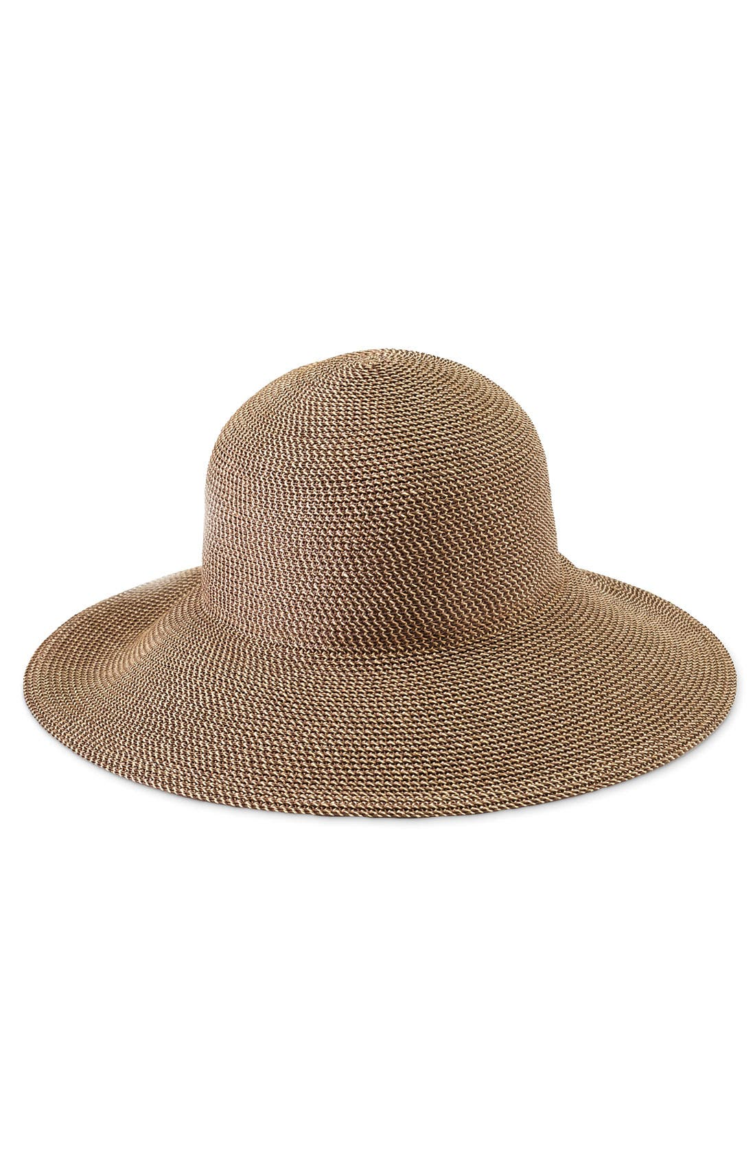 'Squishee<sup>®</sup> IV' Wide Brim Hat,                             Alternate thumbnail 28, color,