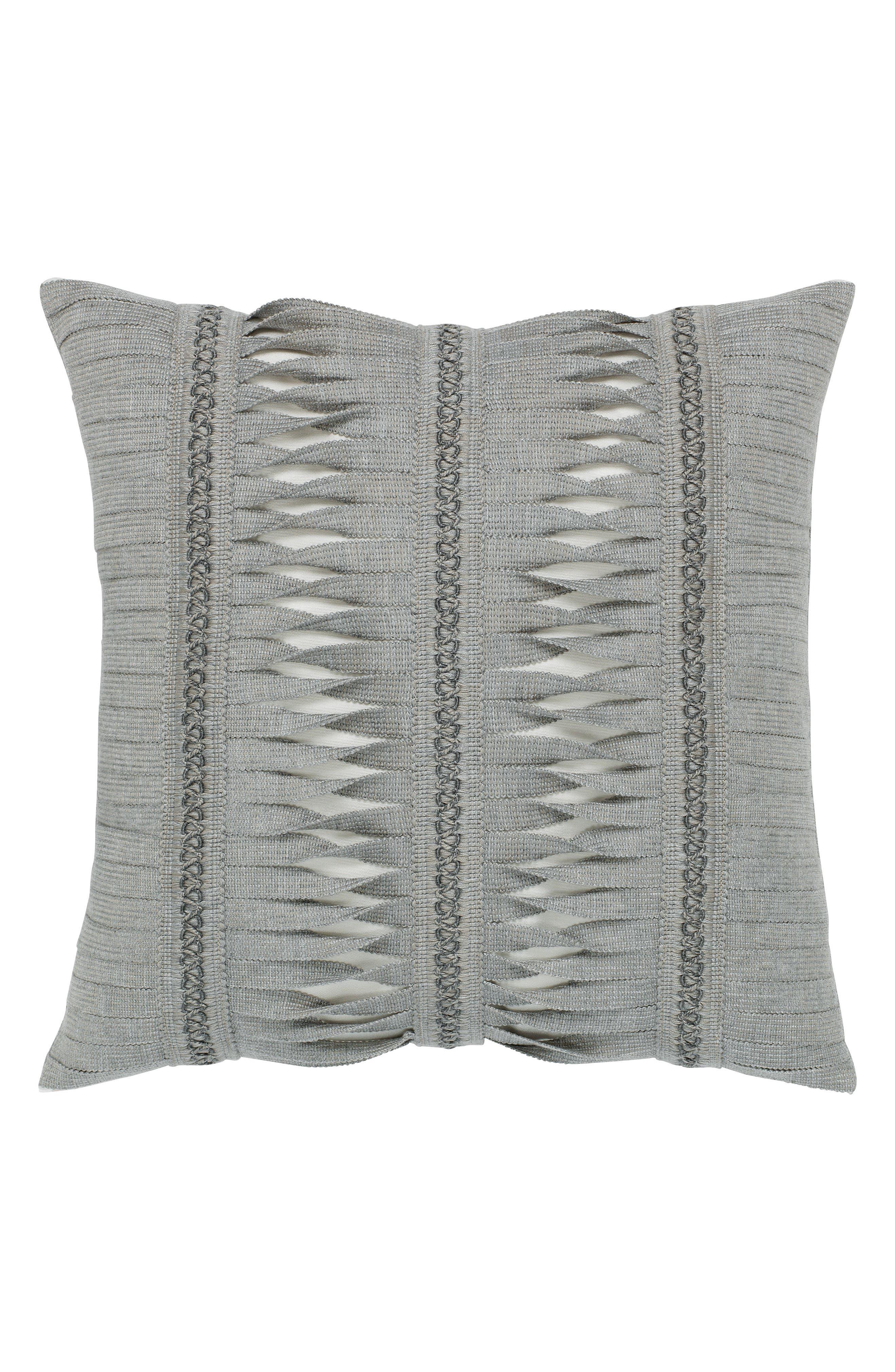Gladiator Granite Indoor/Outdoor Accent Pillow,                         Main,                         color, 020