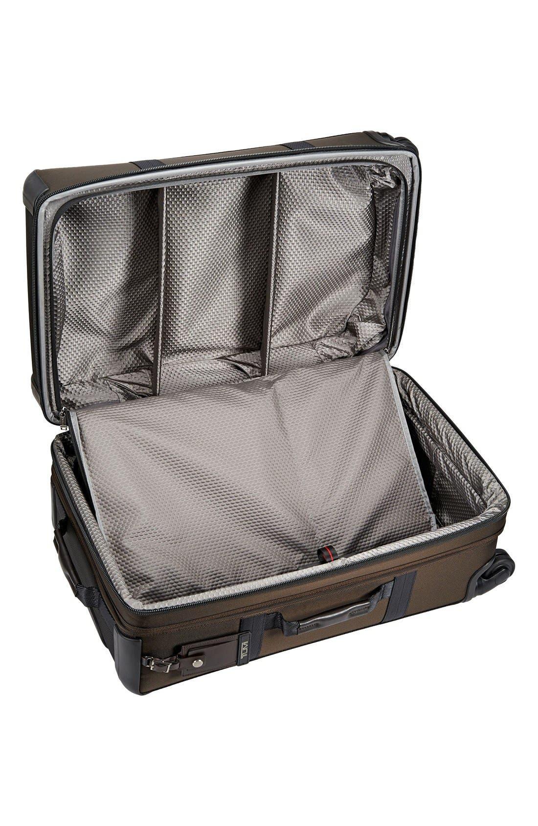 'Alpha Bravo - Henderson' Wheeled Short Trip Packing Case,                             Alternate thumbnail 7, color,