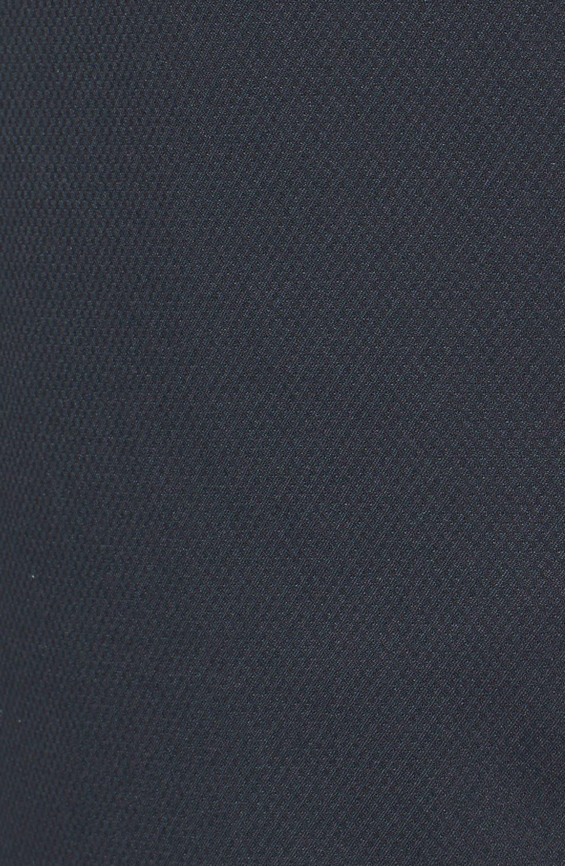 'Yogger' Shorts,                             Alternate thumbnail 2, color,                             001