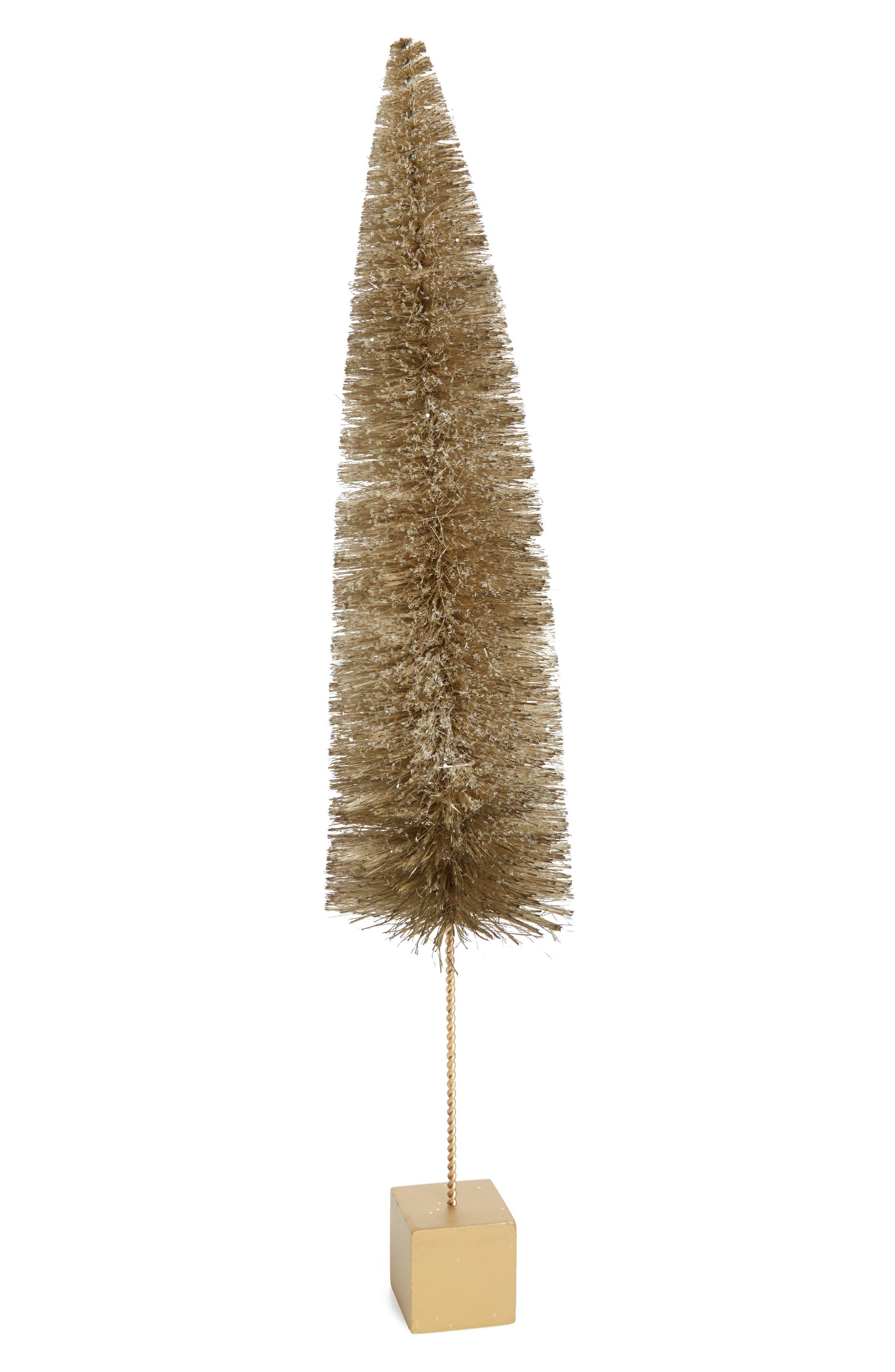 Sisal Tree,                         Main,                         color, 020