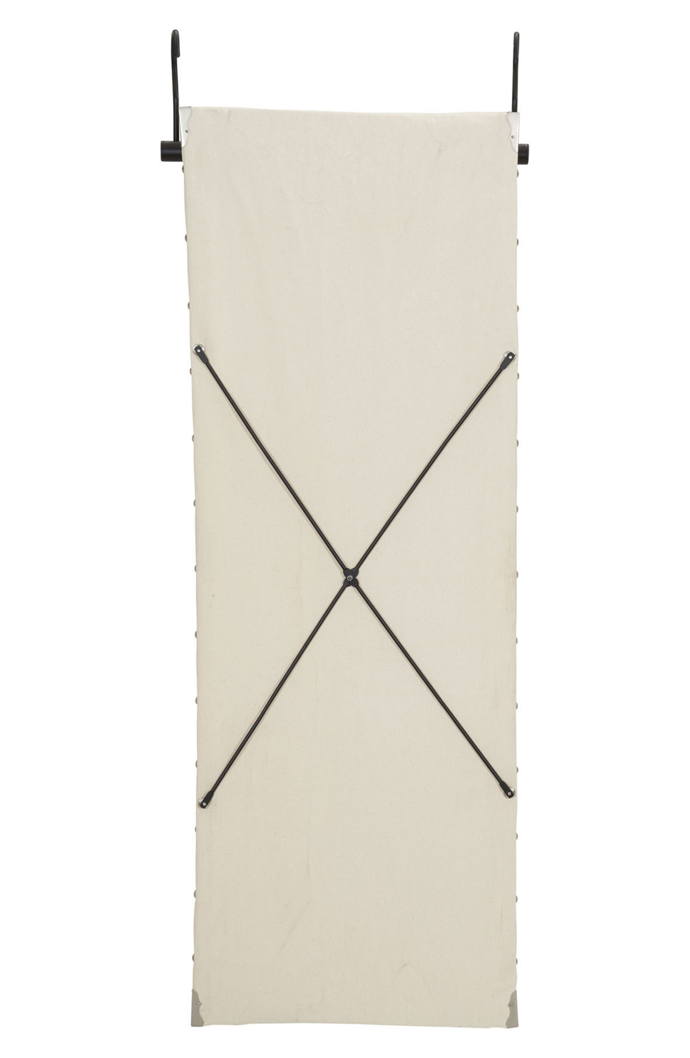 CedarStow Clothing Wardrobe,                             Alternate thumbnail 2, color,                             BEIGE AND CEDAR
