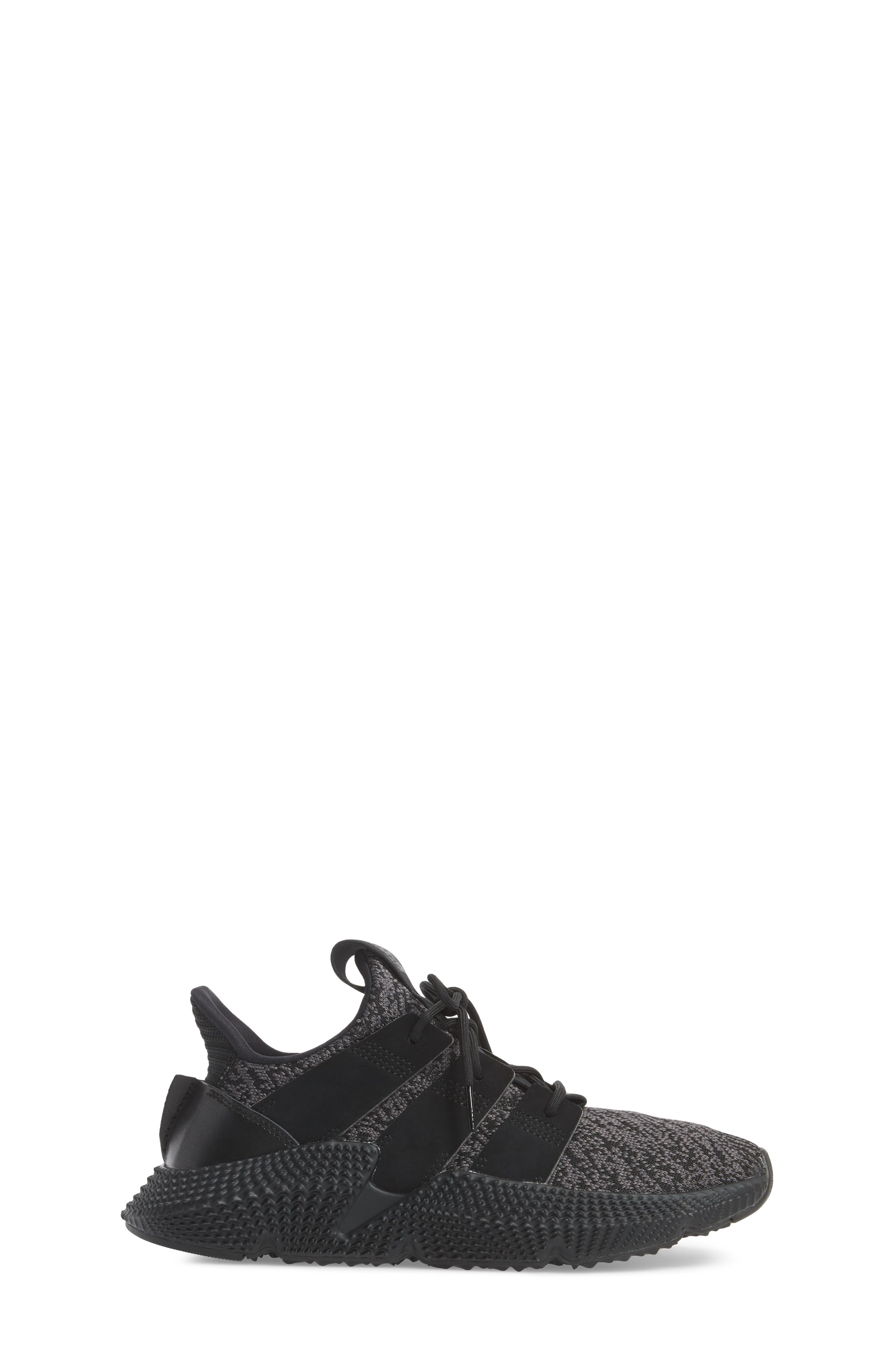 Prophere Sneaker,                             Alternate thumbnail 3, color,                             001