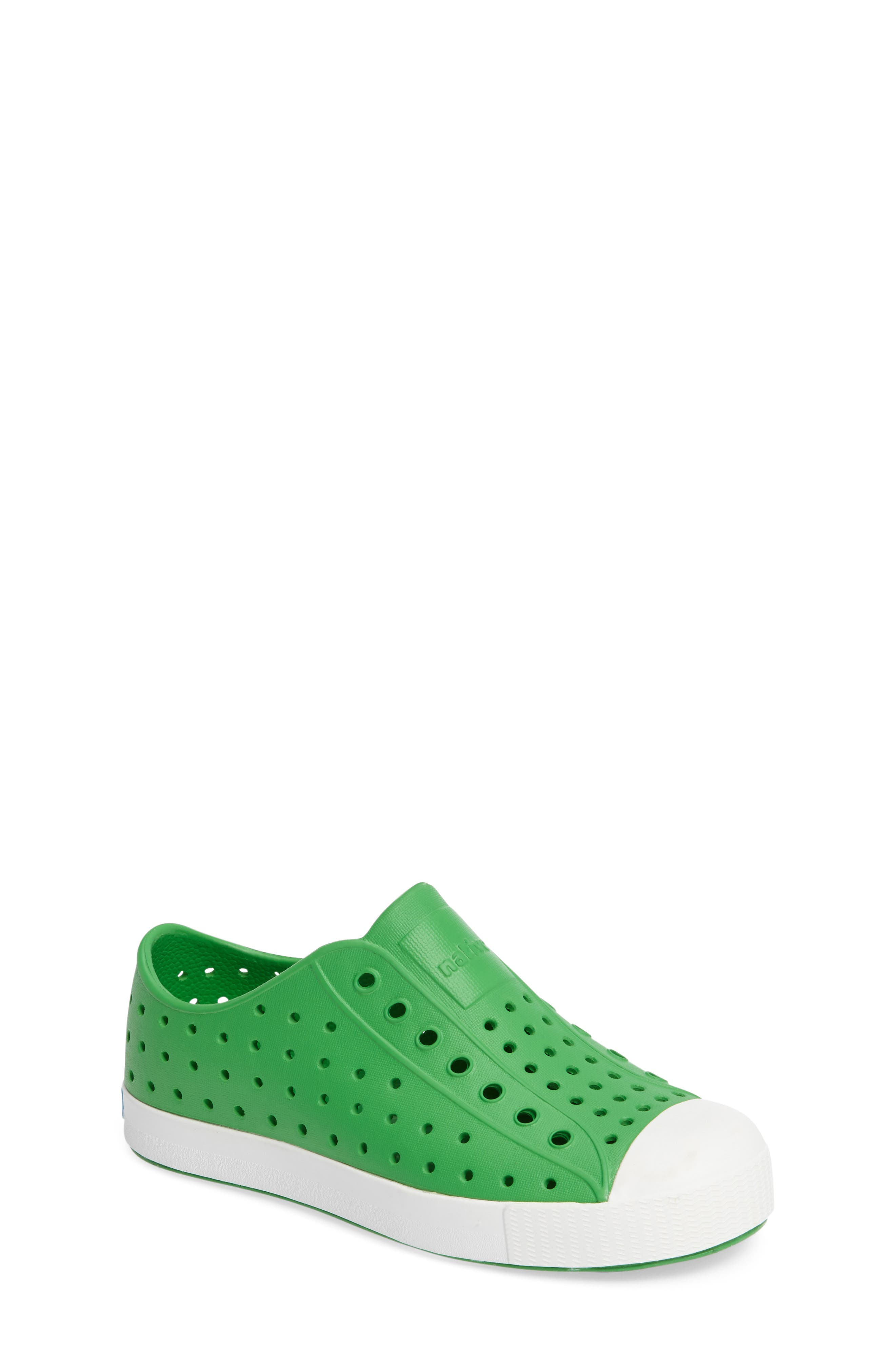 'Jefferson' Water Friendly Slip-On Sneaker,                             Main thumbnail 67, color,
