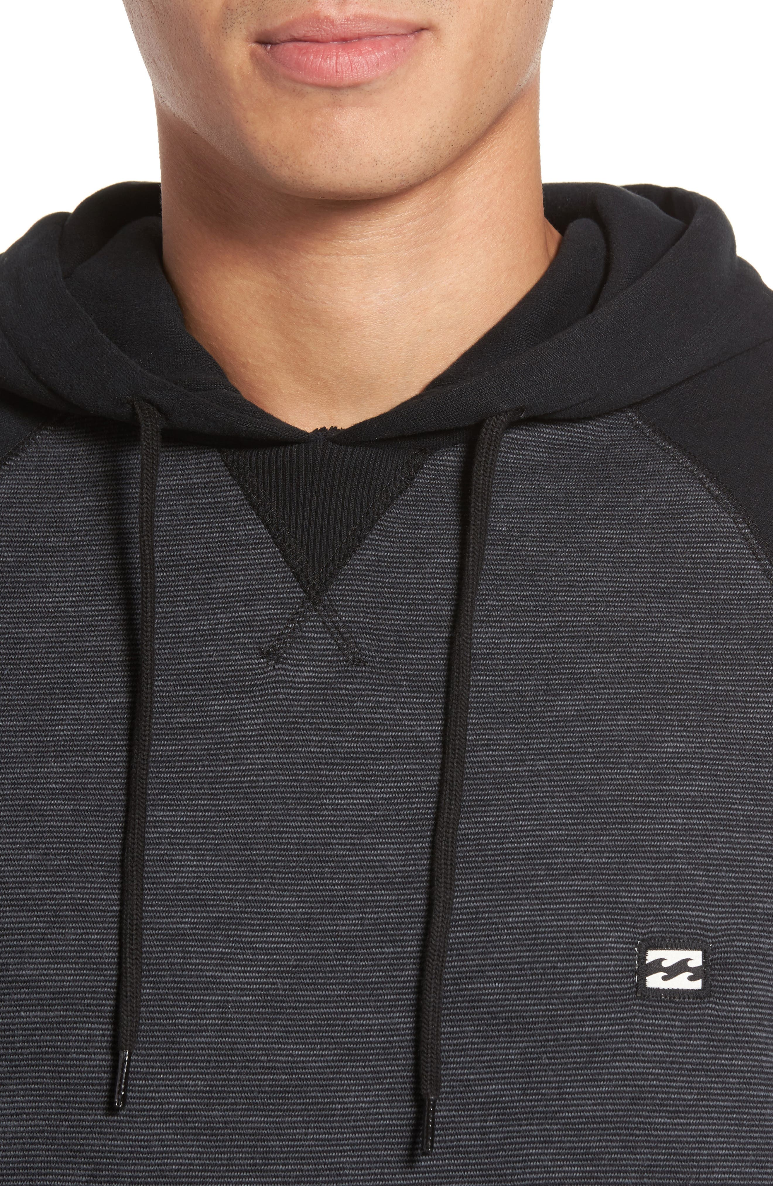Balance Hoodie,                             Alternate thumbnail 7, color,