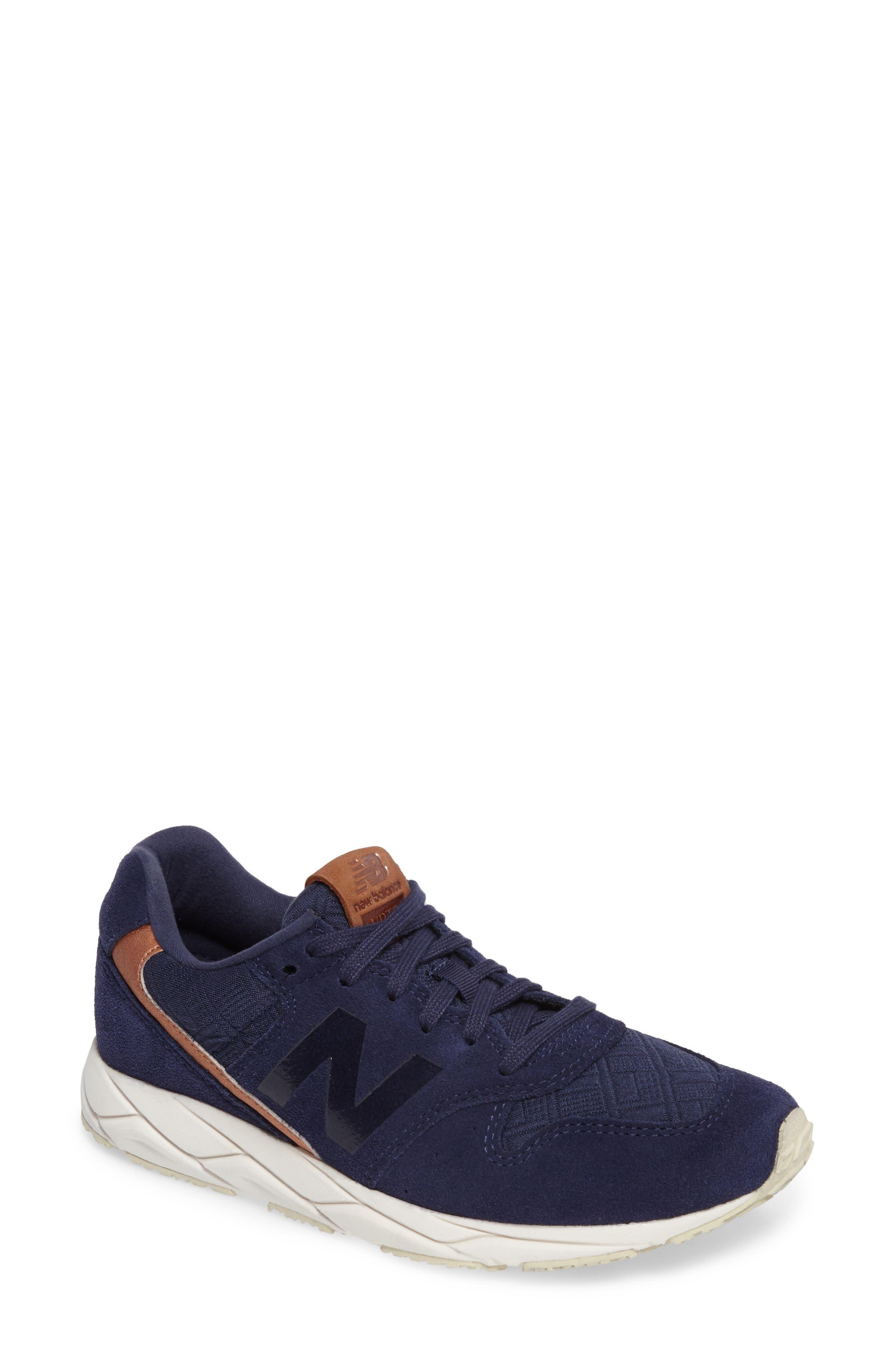 96 Mash-Up Sneaker,                             Main thumbnail 2, color,