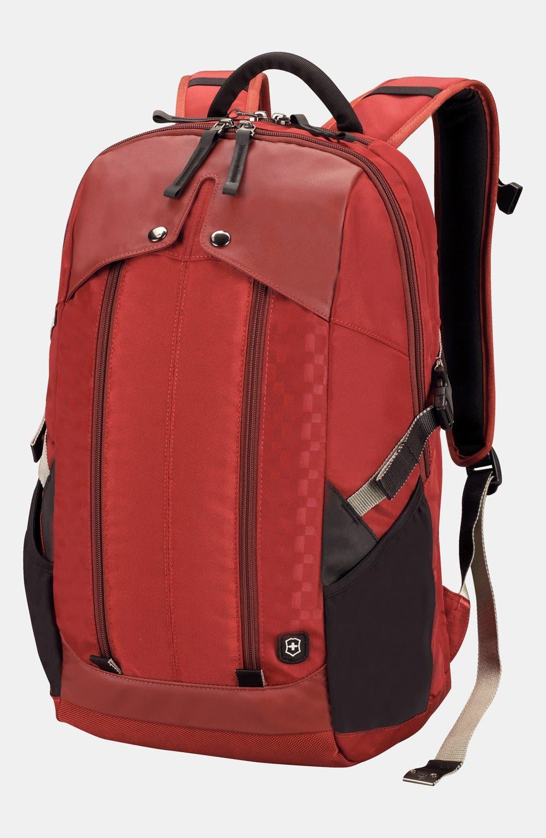 Altmont Backpack,                         Main,                         color,