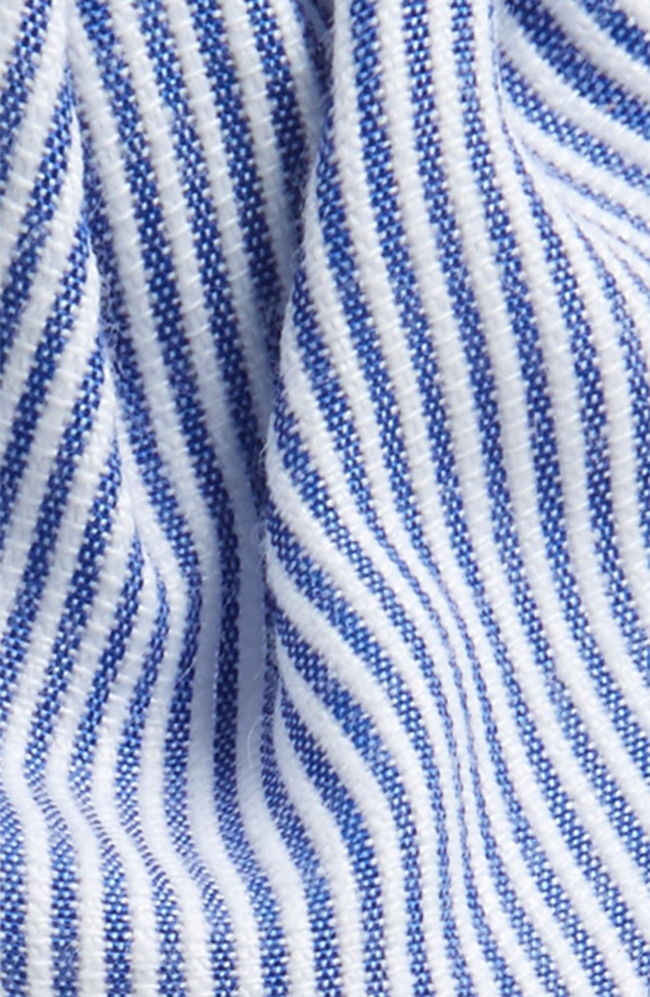 CARA,                             Stripe Headband,                             Alternate thumbnail 2, color,                             400