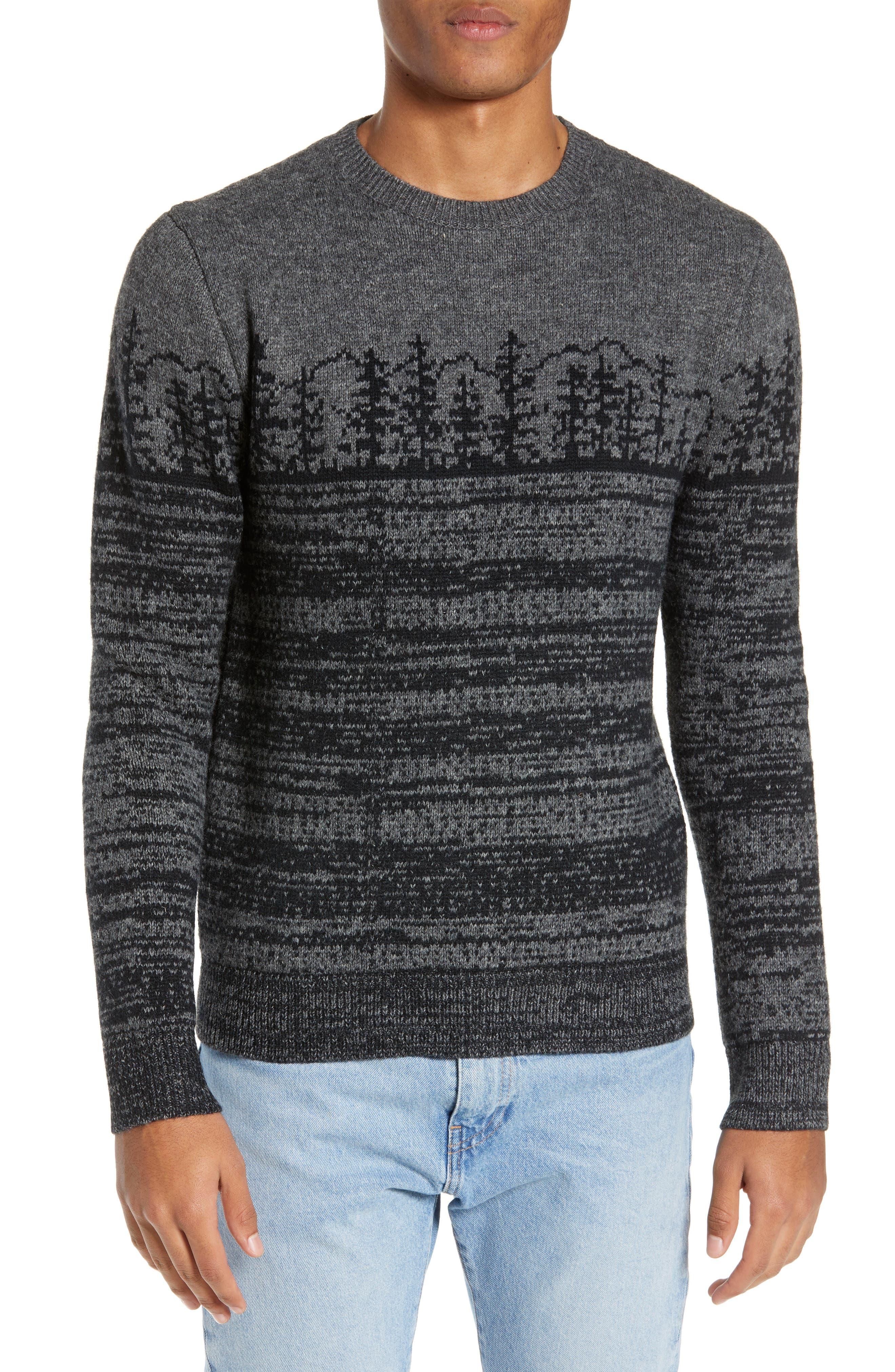 Life/after/denim Sierra Sweater