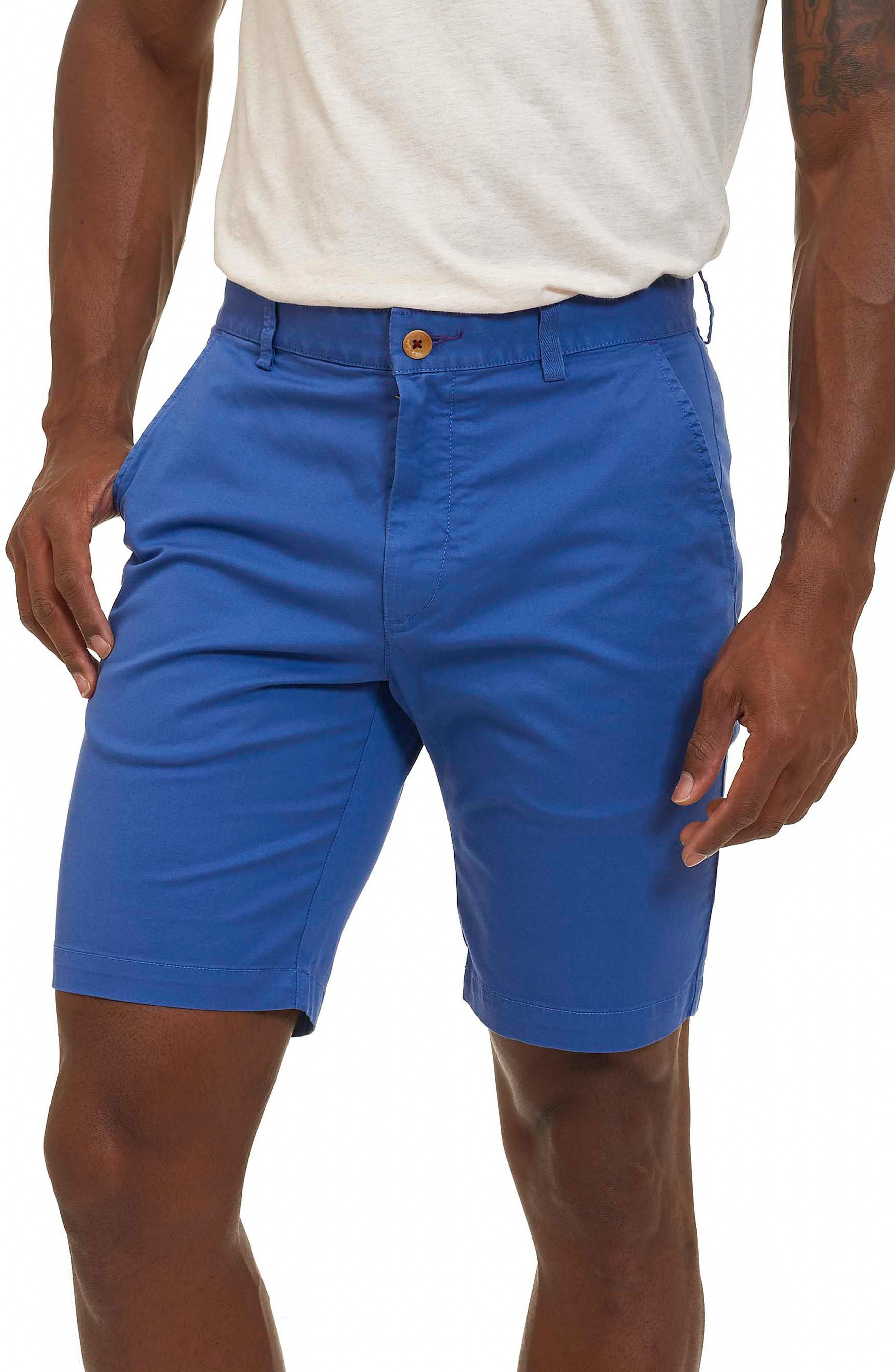 Pioneer Shorts,                             Main thumbnail 10, color,