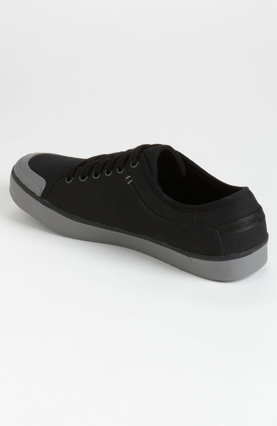 TEVA,                             'Joyride' Sneaker,                             Alternate thumbnail 3, color,                             001