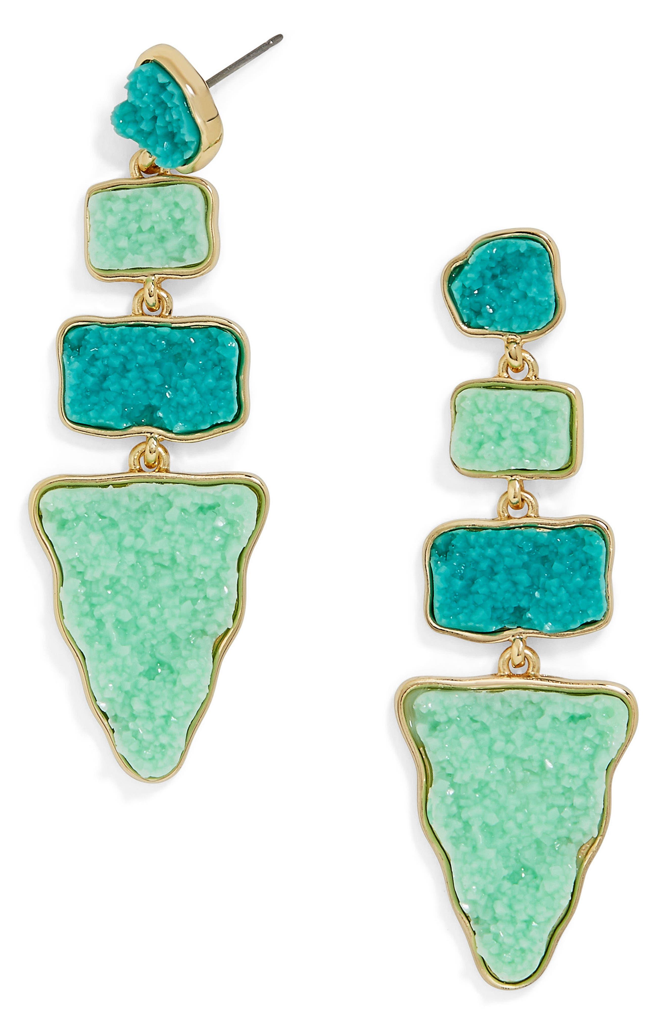 Oracle Drop Earrings,                         Main,                         color, 300