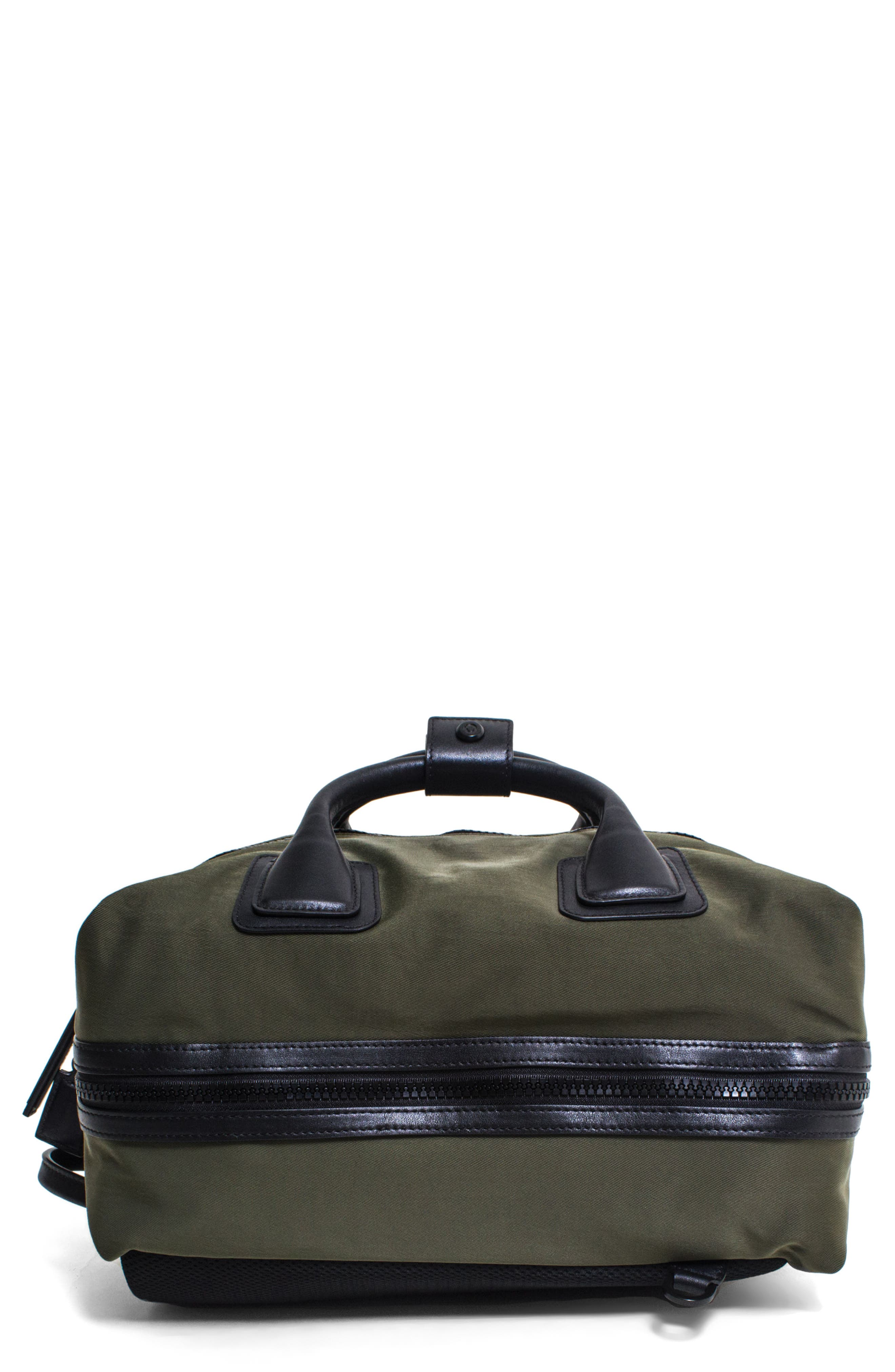 Studio 1.1 Convertible Duffel Bag,                             Main thumbnail 1, color,                             300
