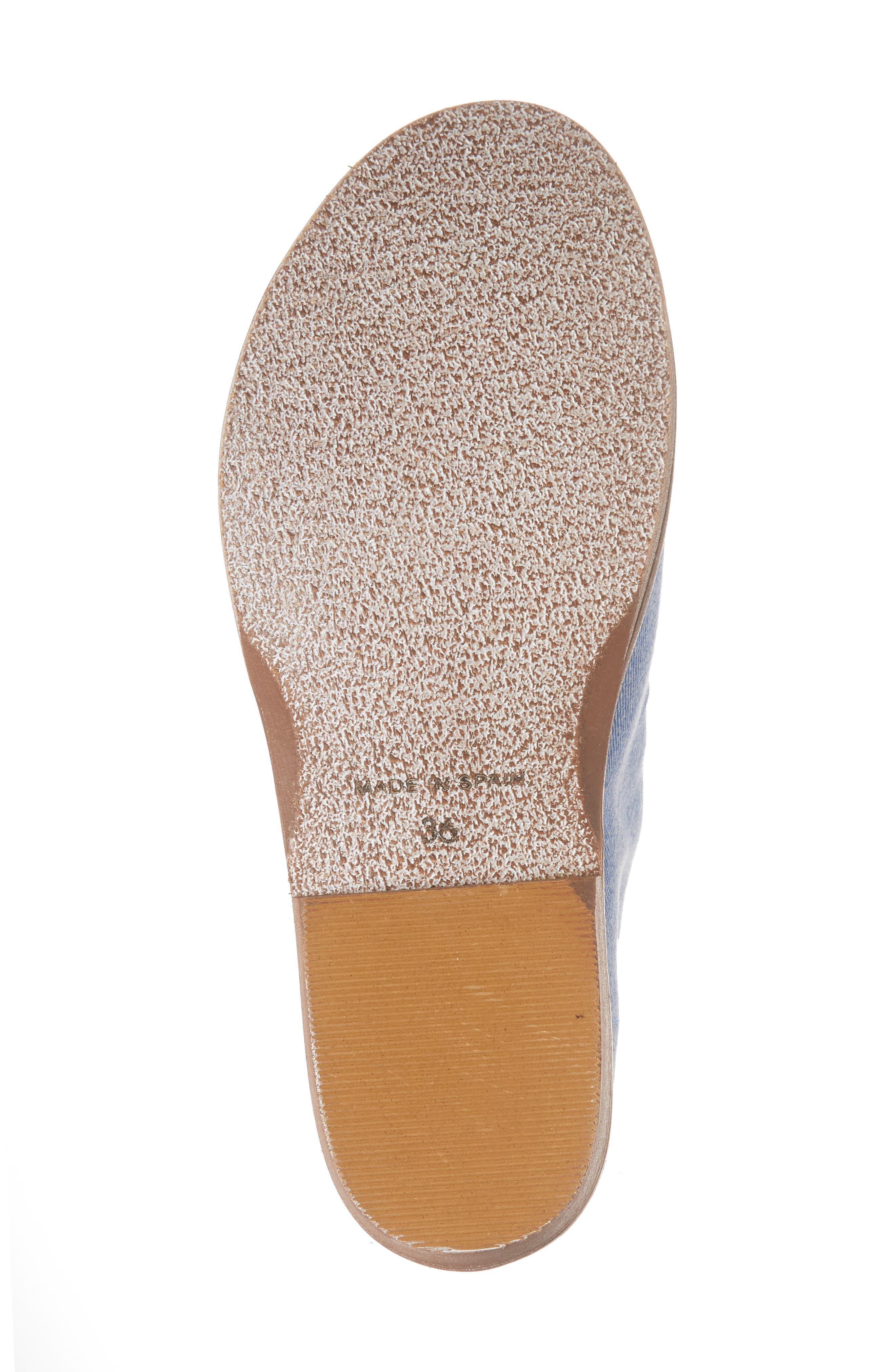 'Mont Blanc' Asymmetrical Sandal,                             Alternate thumbnail 68, color,