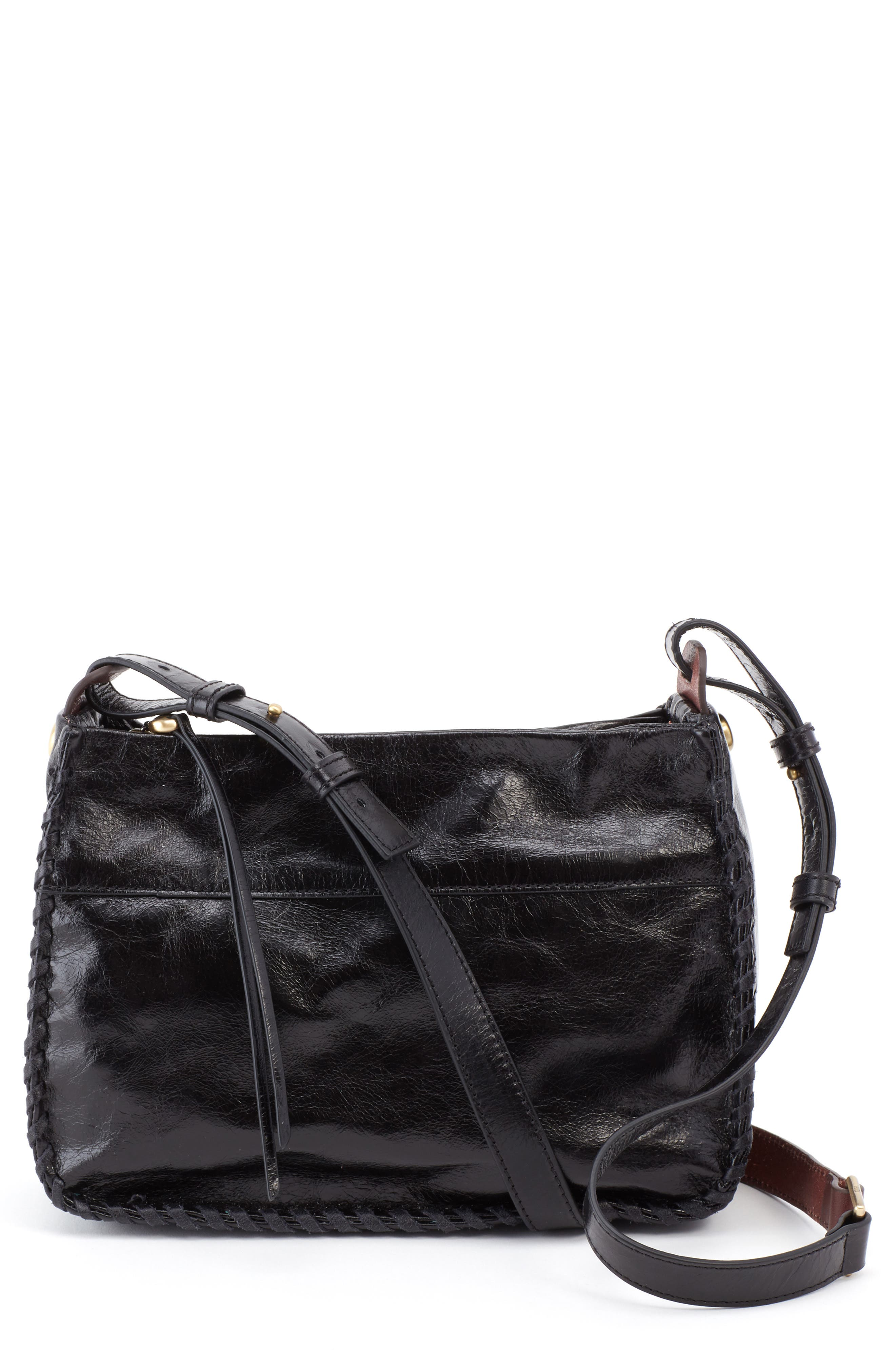 Banjo Shoulder Bag,                         Main,                         color, 001