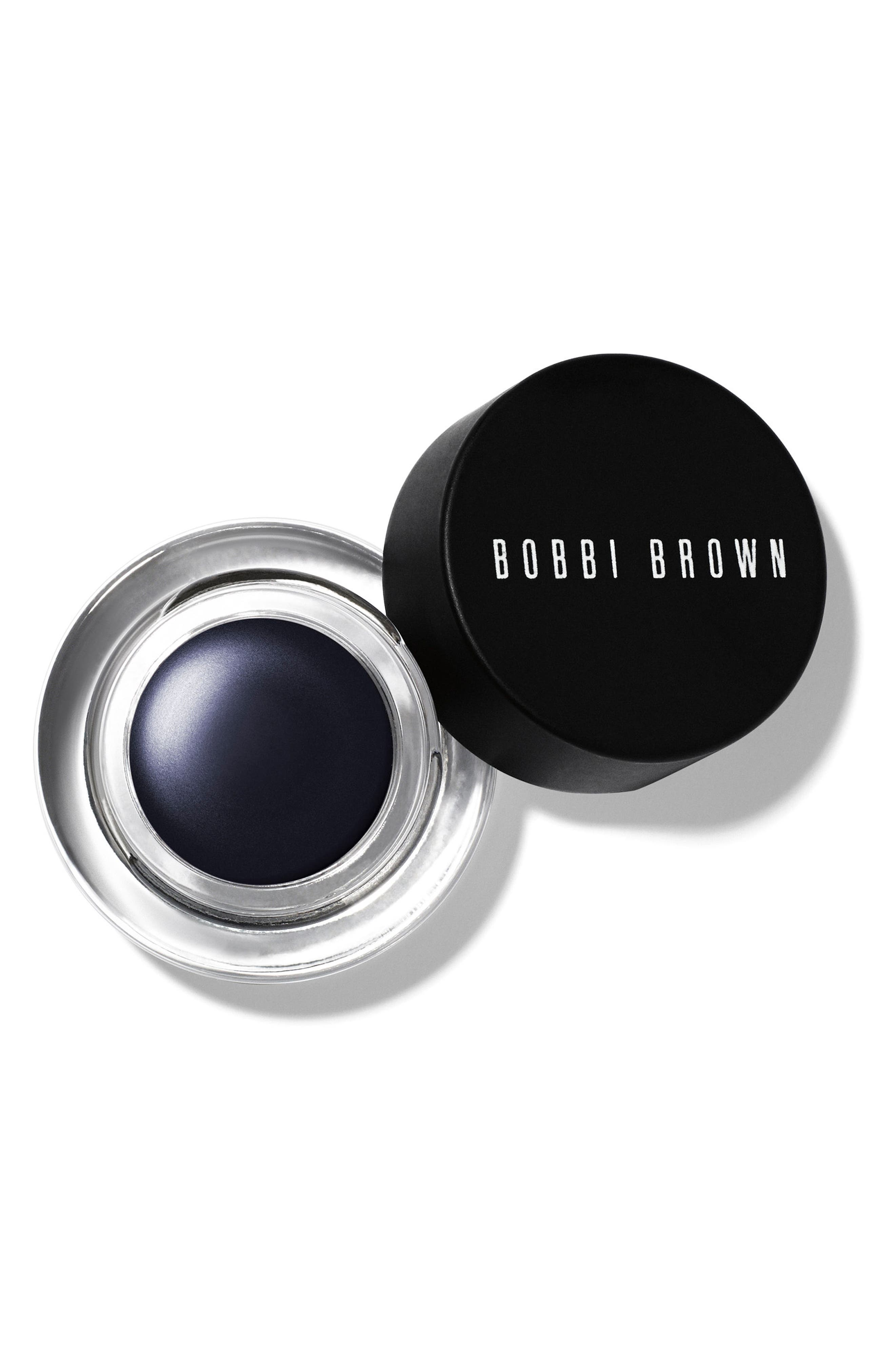 Bobbi Brown Long-Wear Gel Eyeliner - Cobalt Ink
