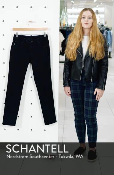 Carter Girlfriend Jeans, sales video thumbnail
