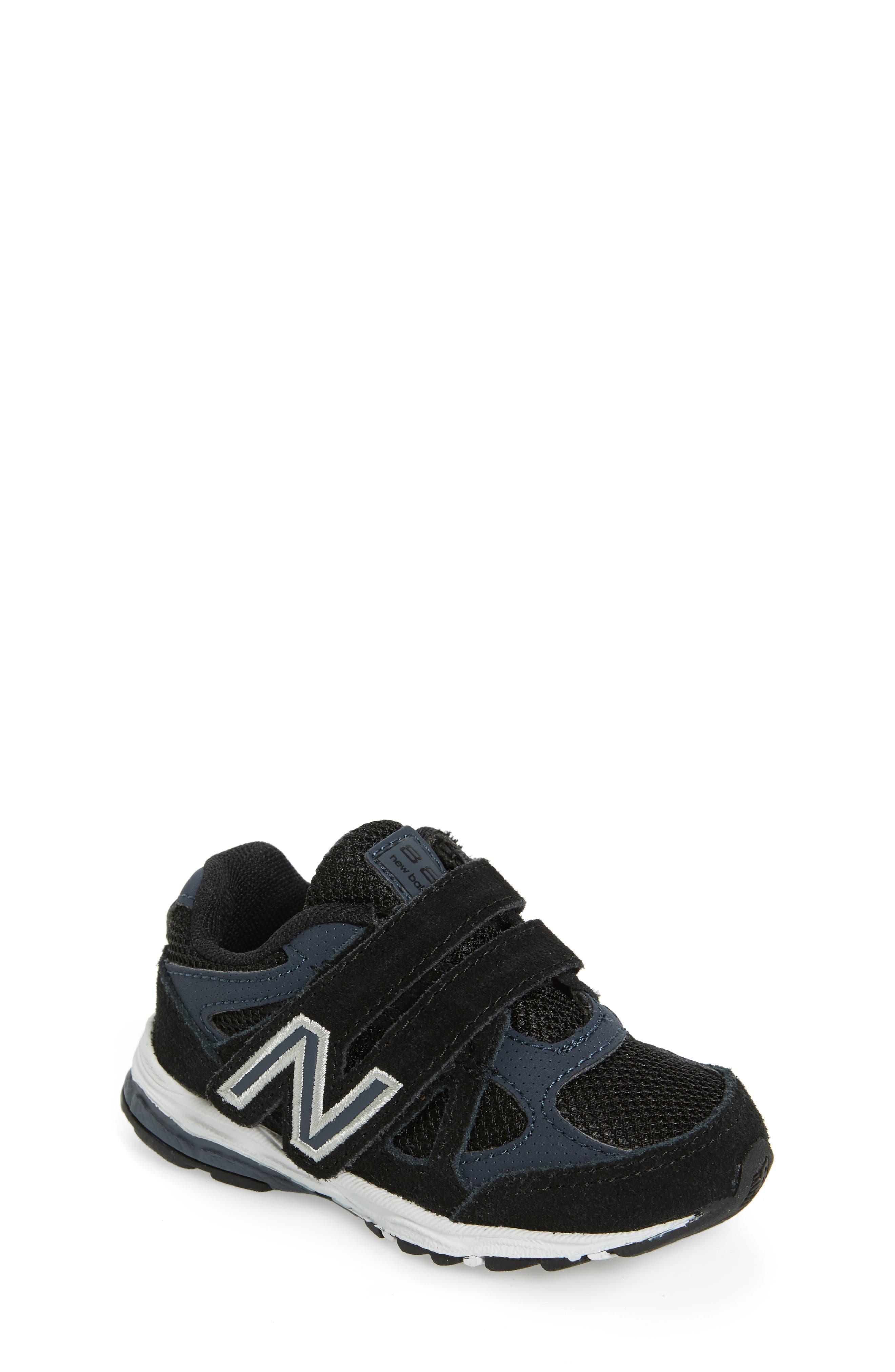 888 Sneaker,                             Main thumbnail 1, color,                             003